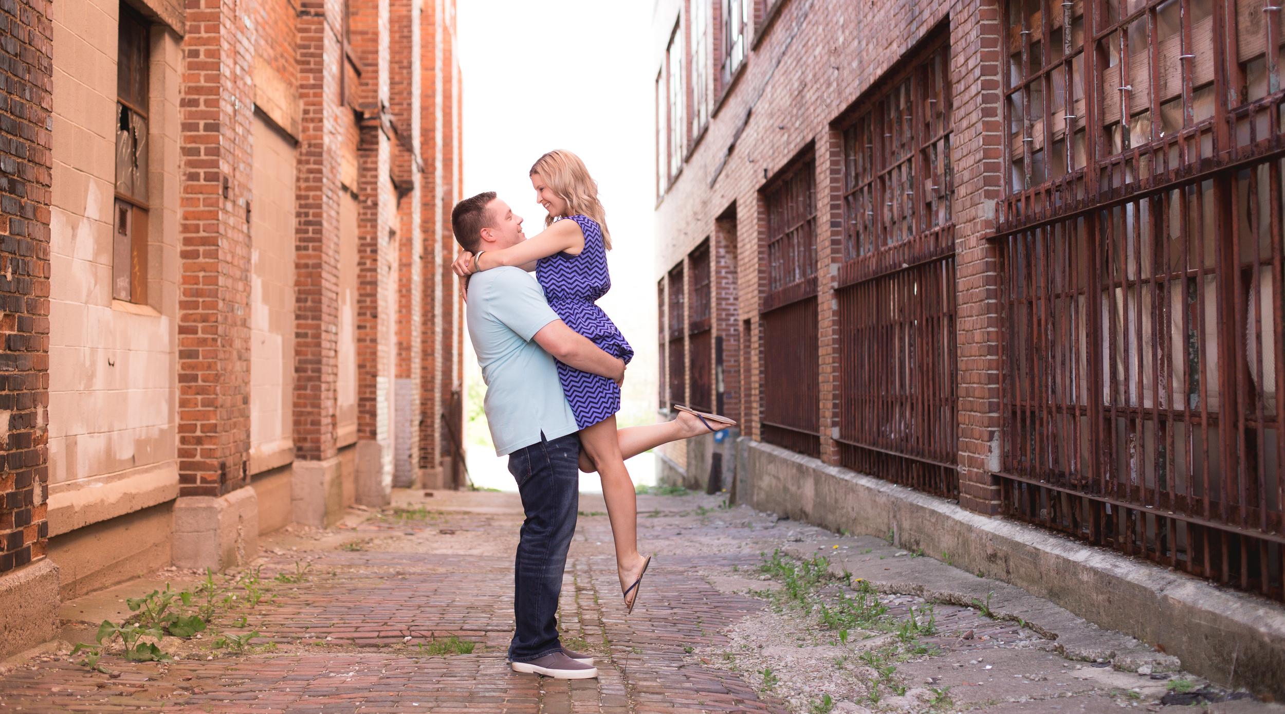 Engagement Favorites - 11.jpg