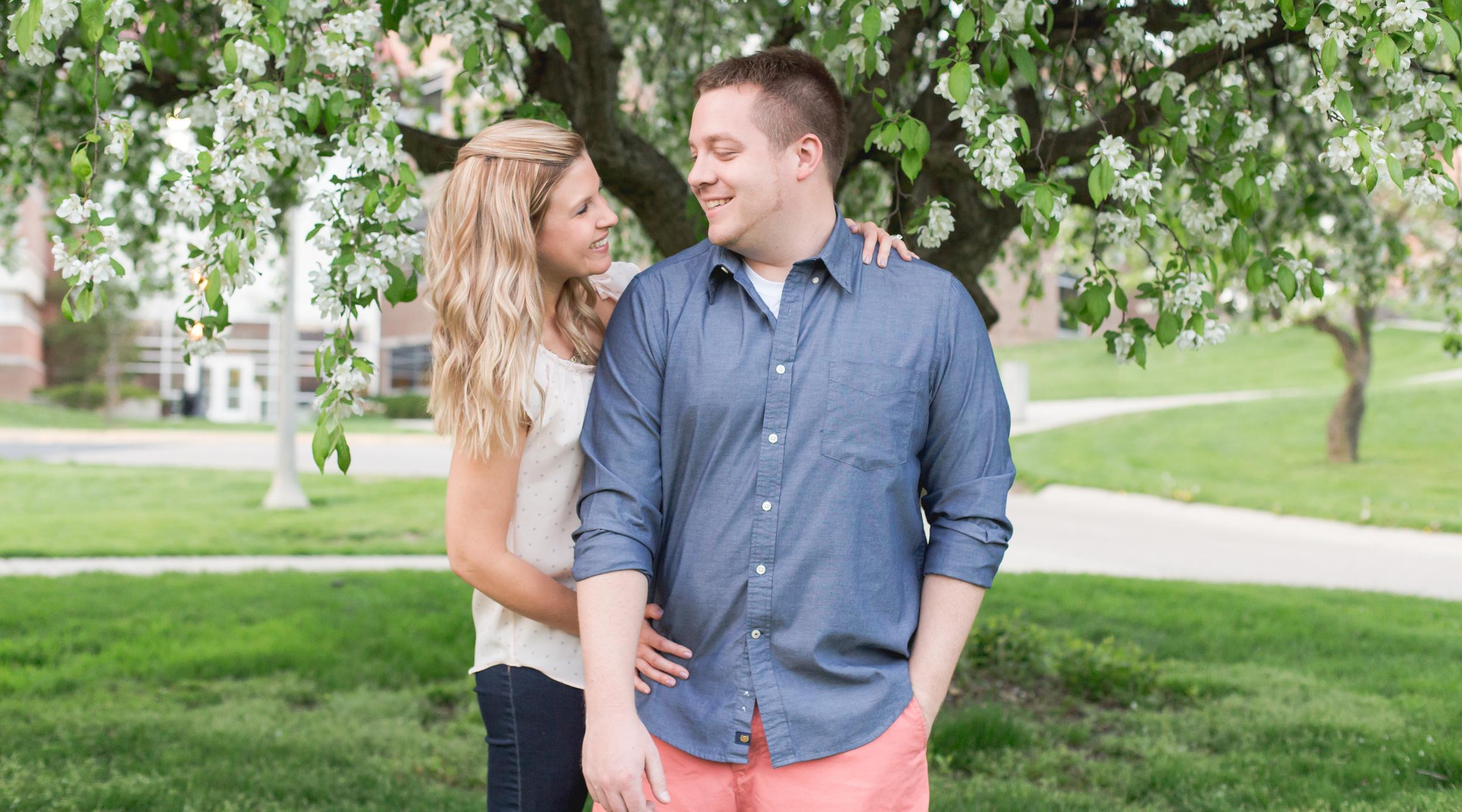 Engagement Favorites - 13.jpg