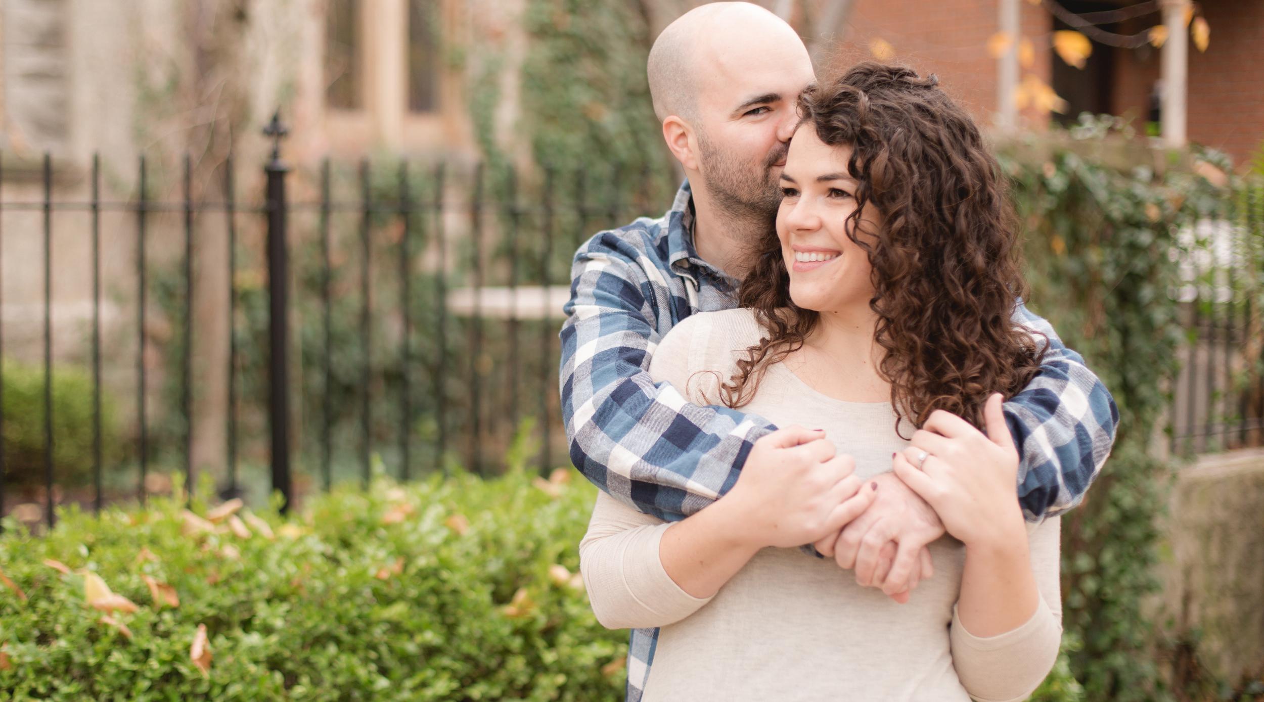Engagement Favorites - 17.jpg