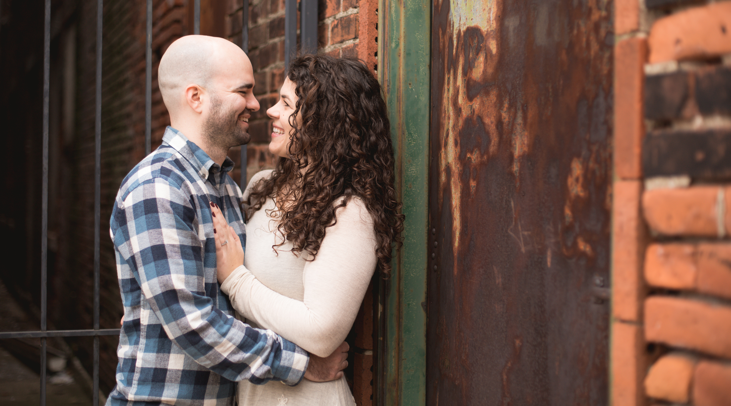 Engagement Favorites - 18.jpg