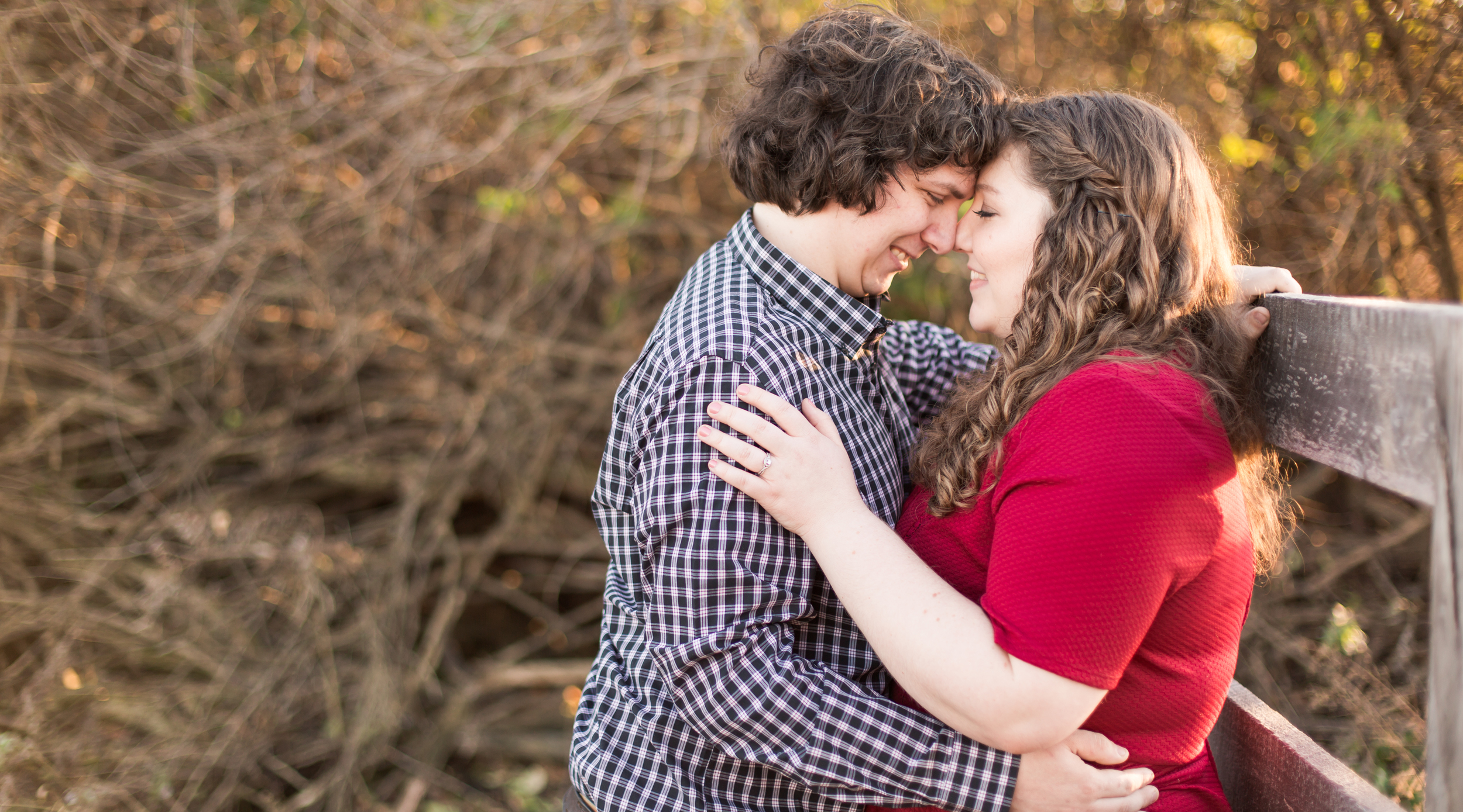 Engagement Favorites - 19.jpg