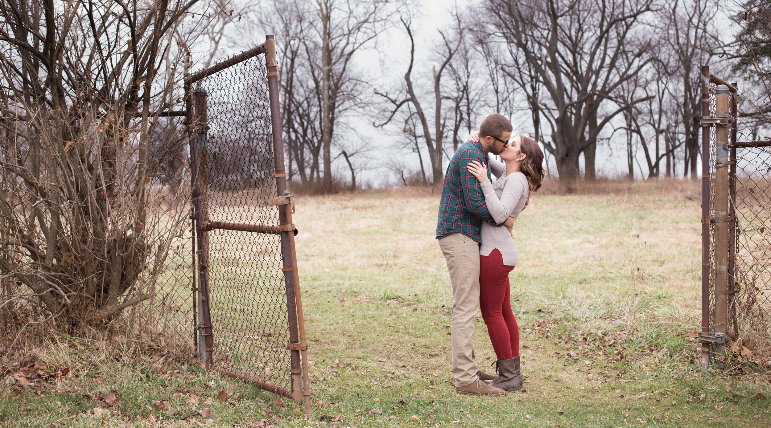 Engagement Favorites - 23.jpg