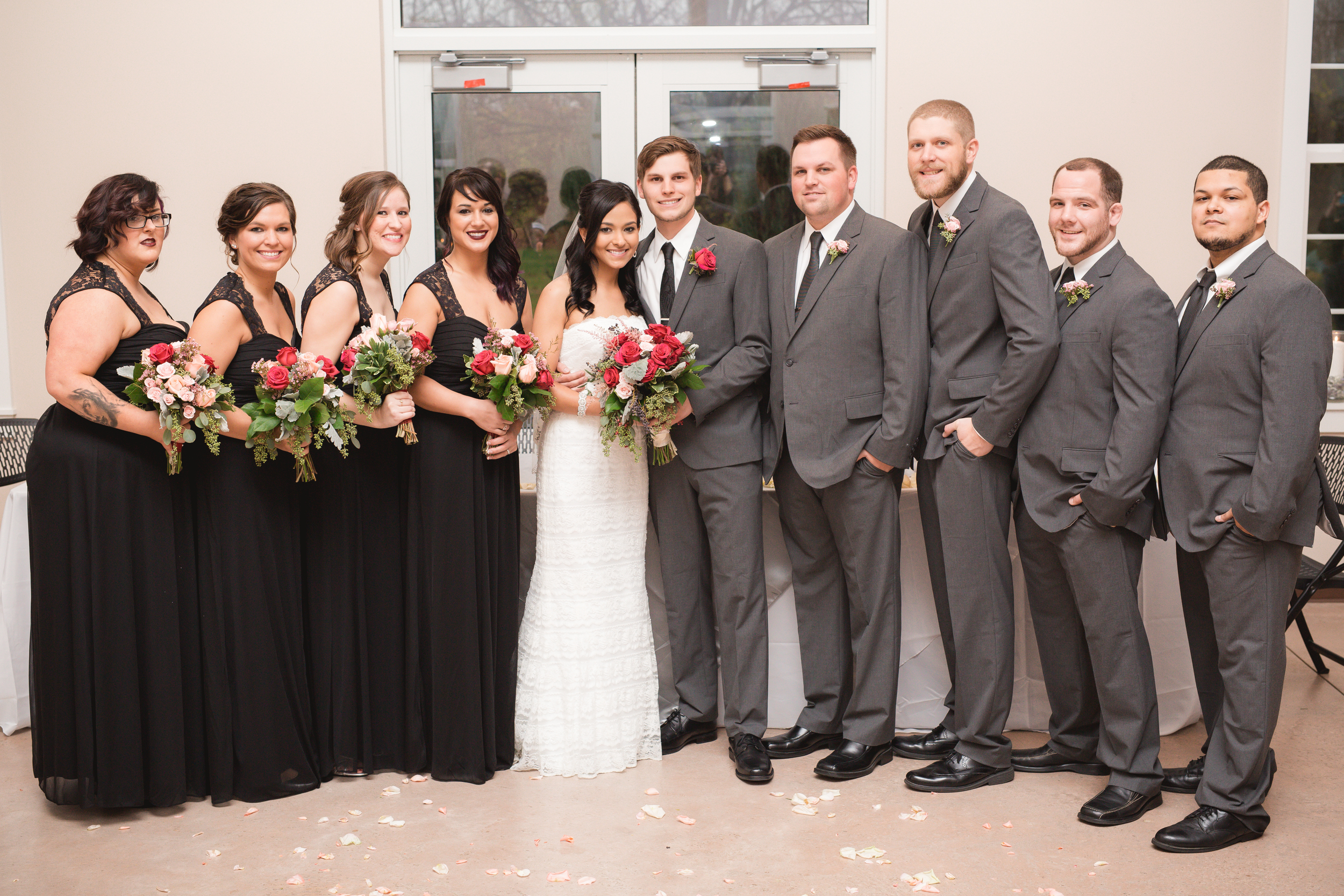 Joey & Whitney's Wedding-259.jpg