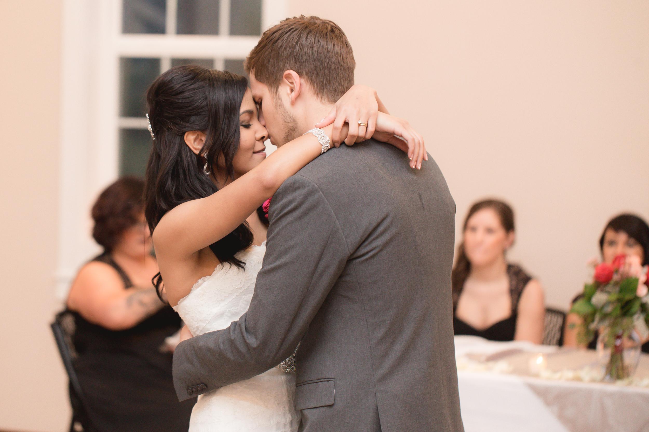 Joey & Whitney's Wedding-325.jpg