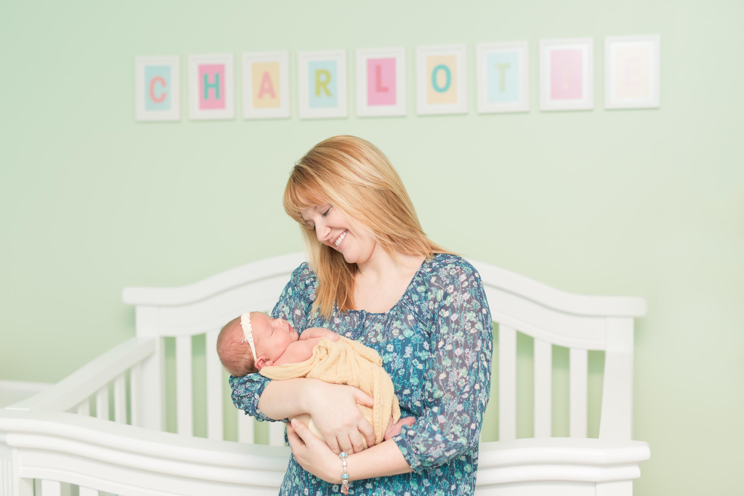 Charlotte's Newborn Image-25.jpg