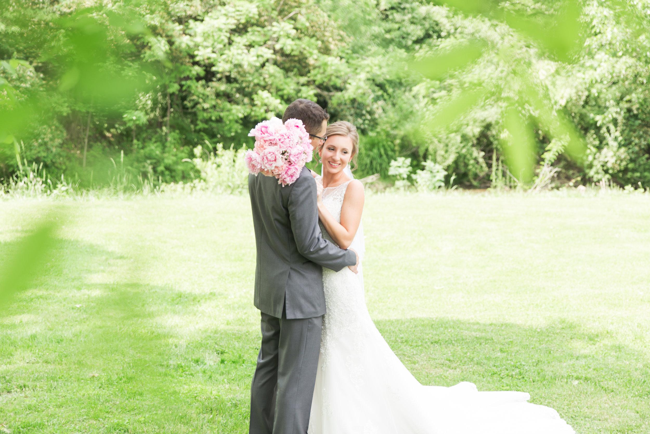 Chris + Ashley's Wedding-181.jpg