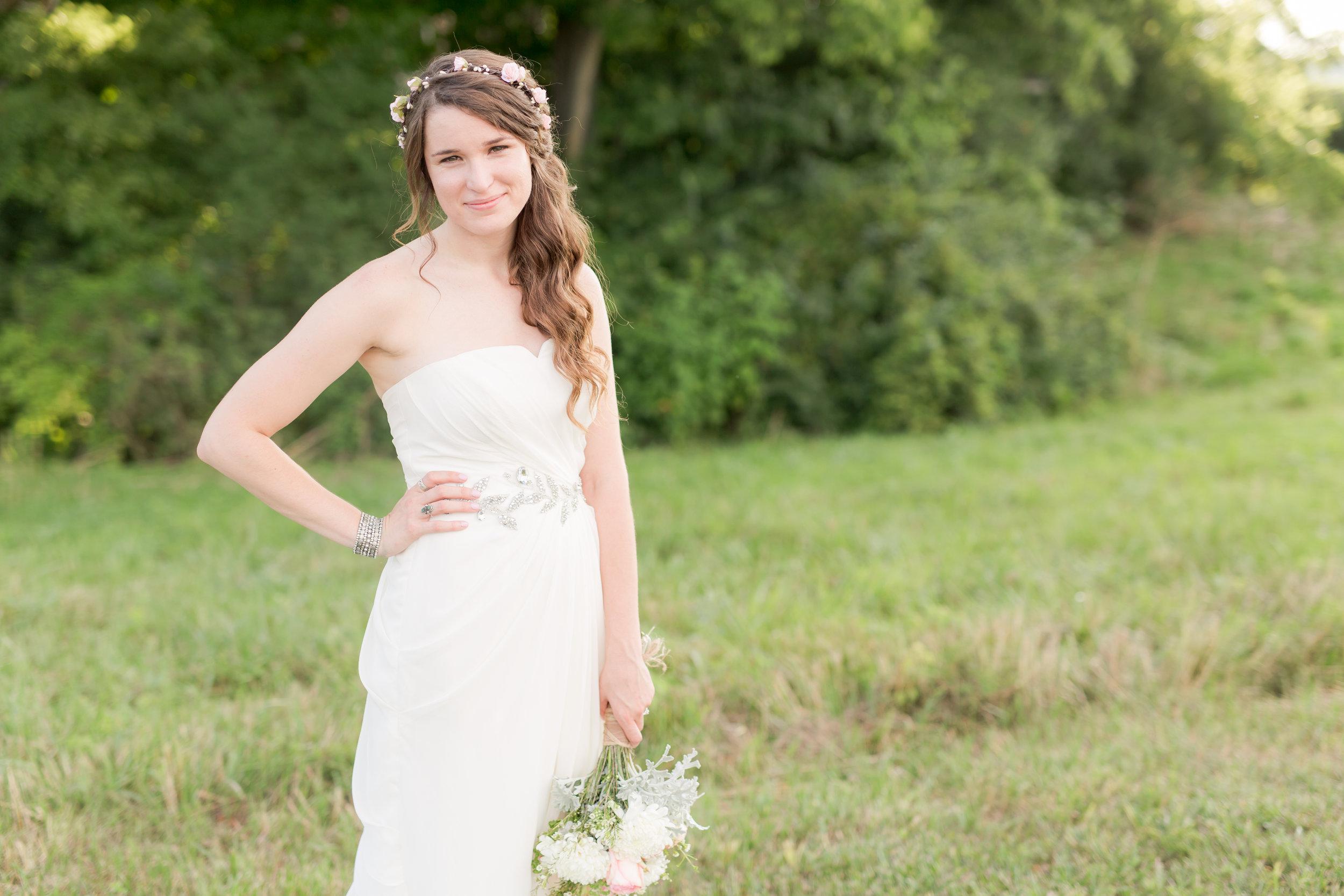 bridal shot-1.jpg