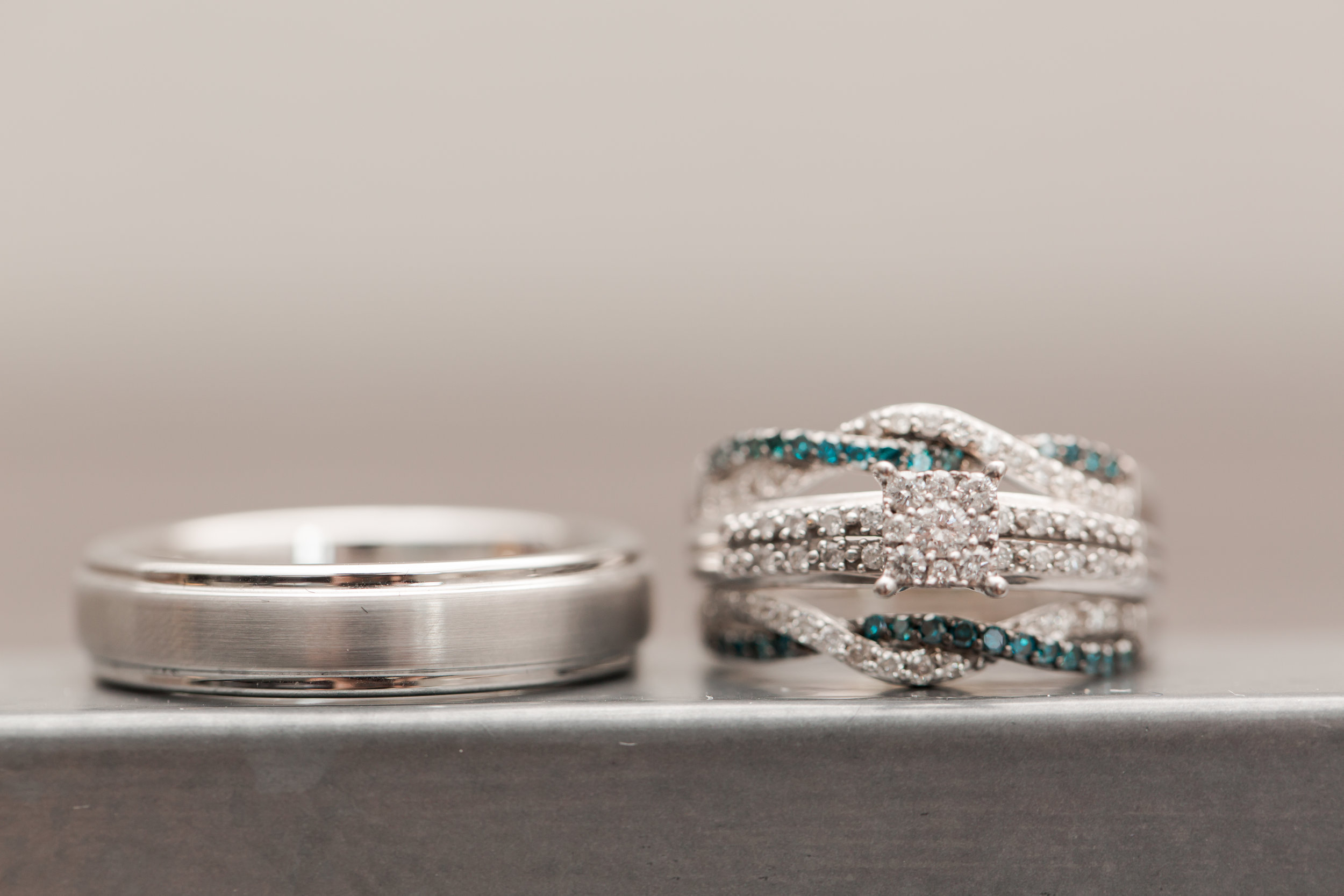 ring 5-1.jpg