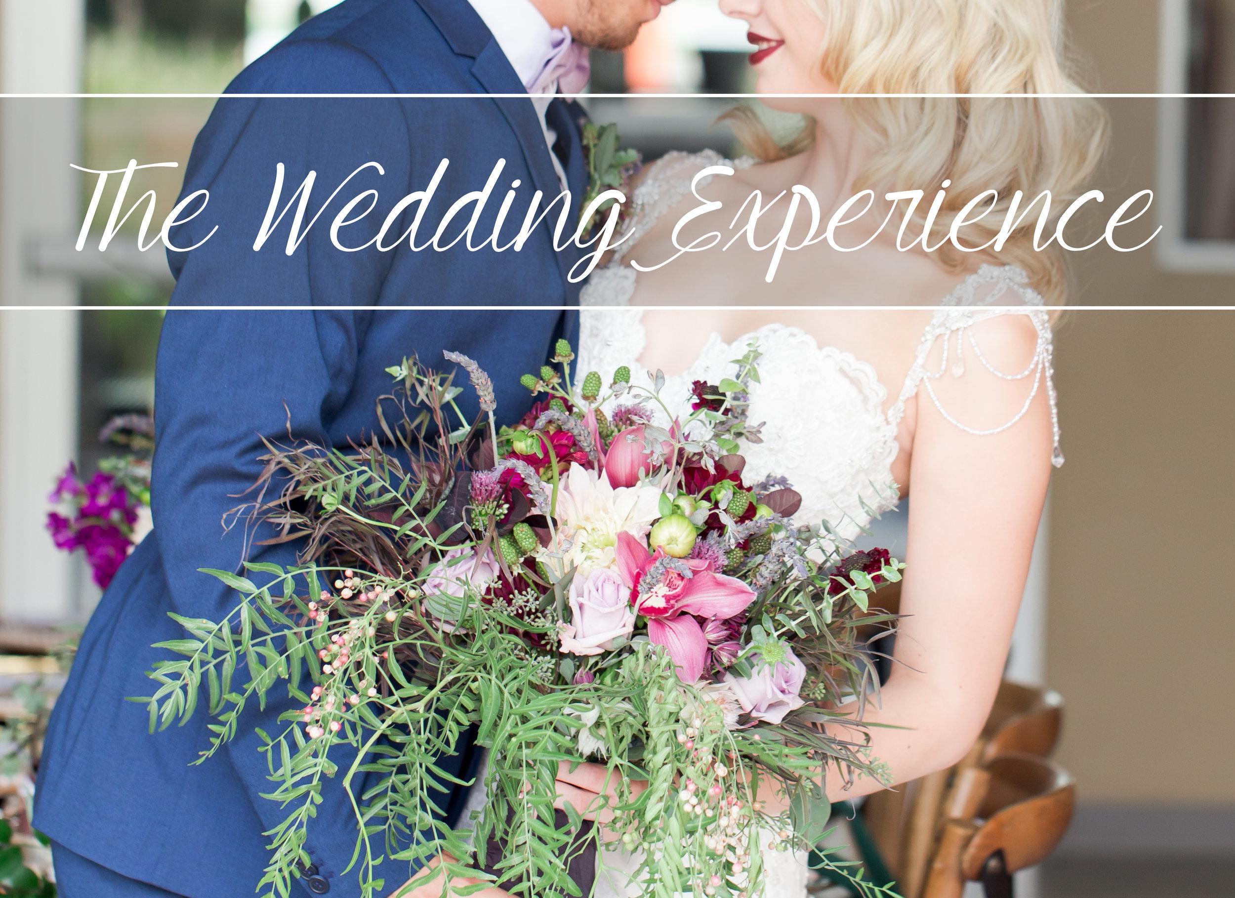 the wedding experience.jpg