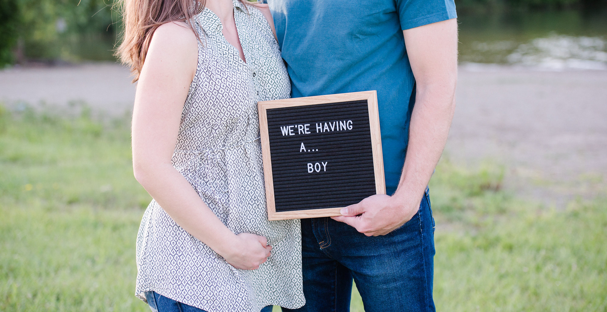 expecting(17of79).jpg