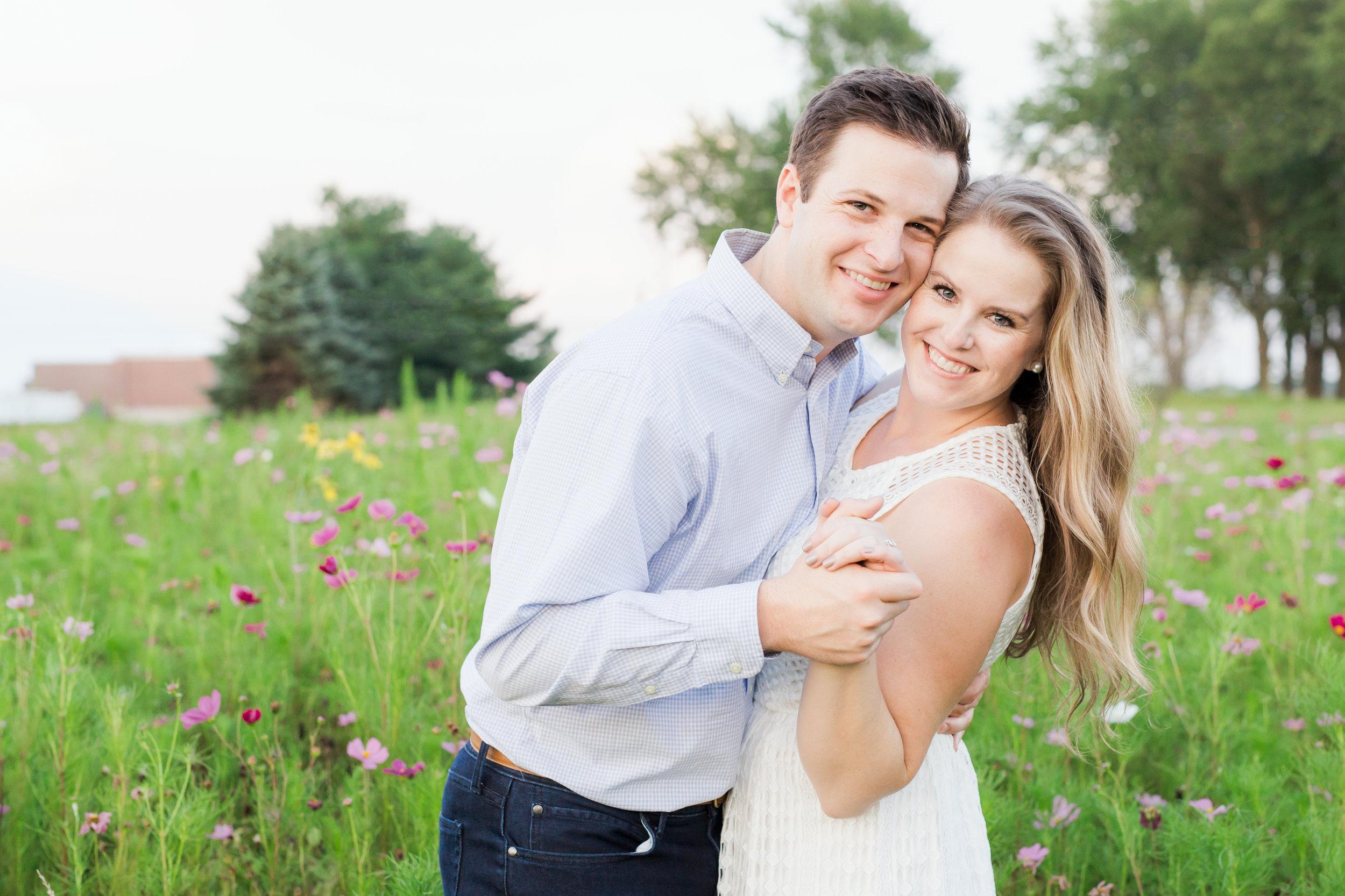 Taylor & Bethany-80.jpg