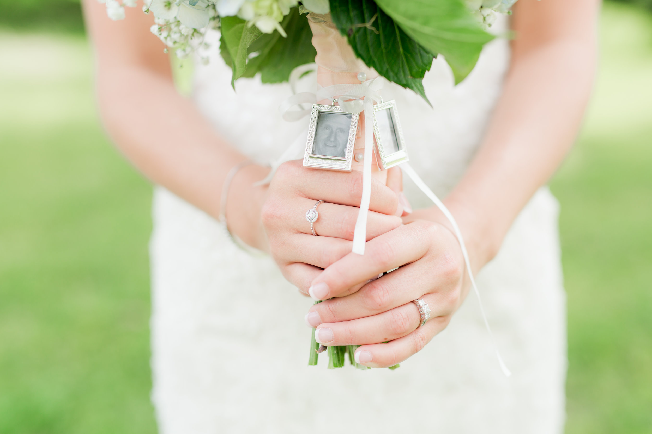 Bridal Portraits-3.jpg