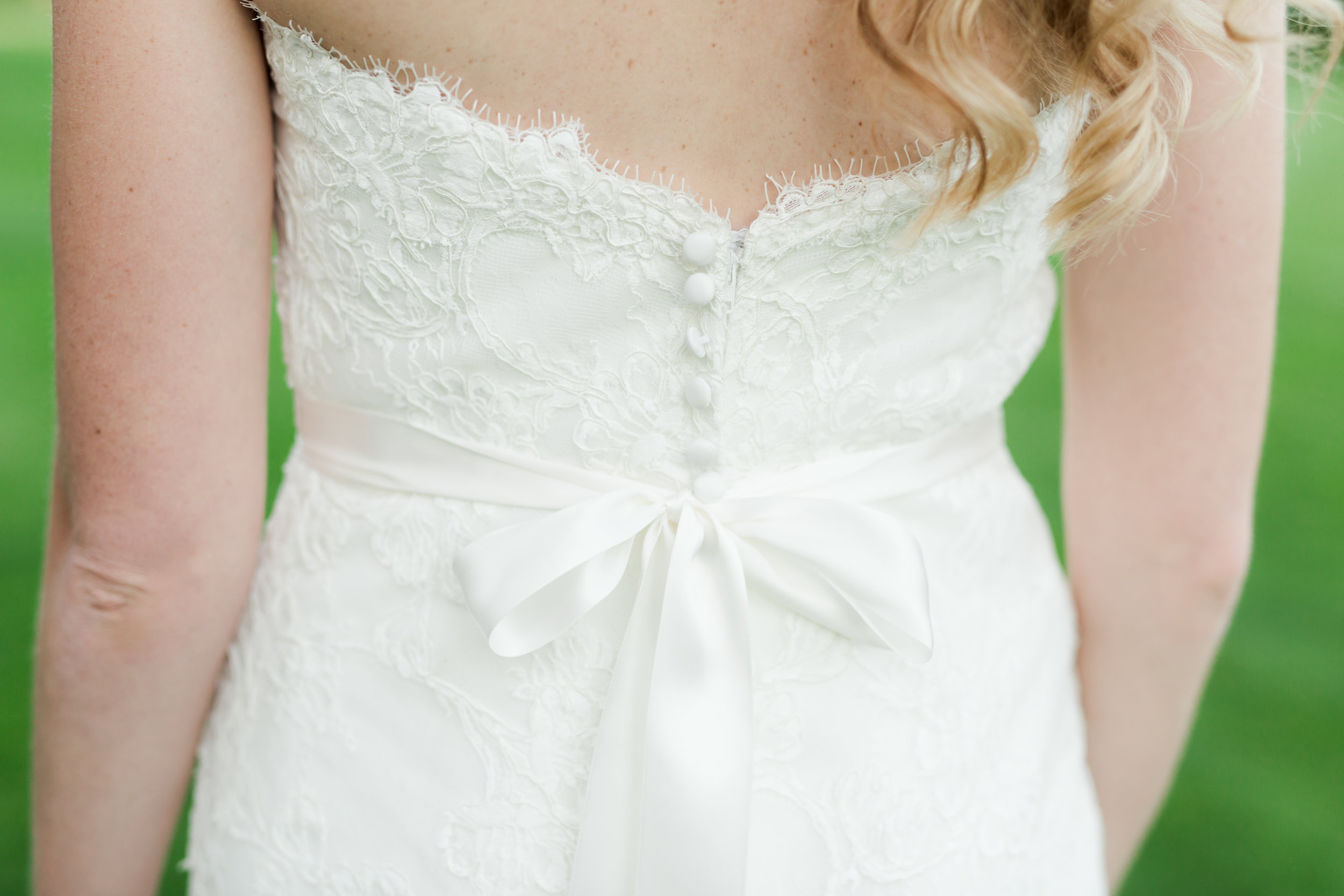 Bridal Portraits-55.jpg
