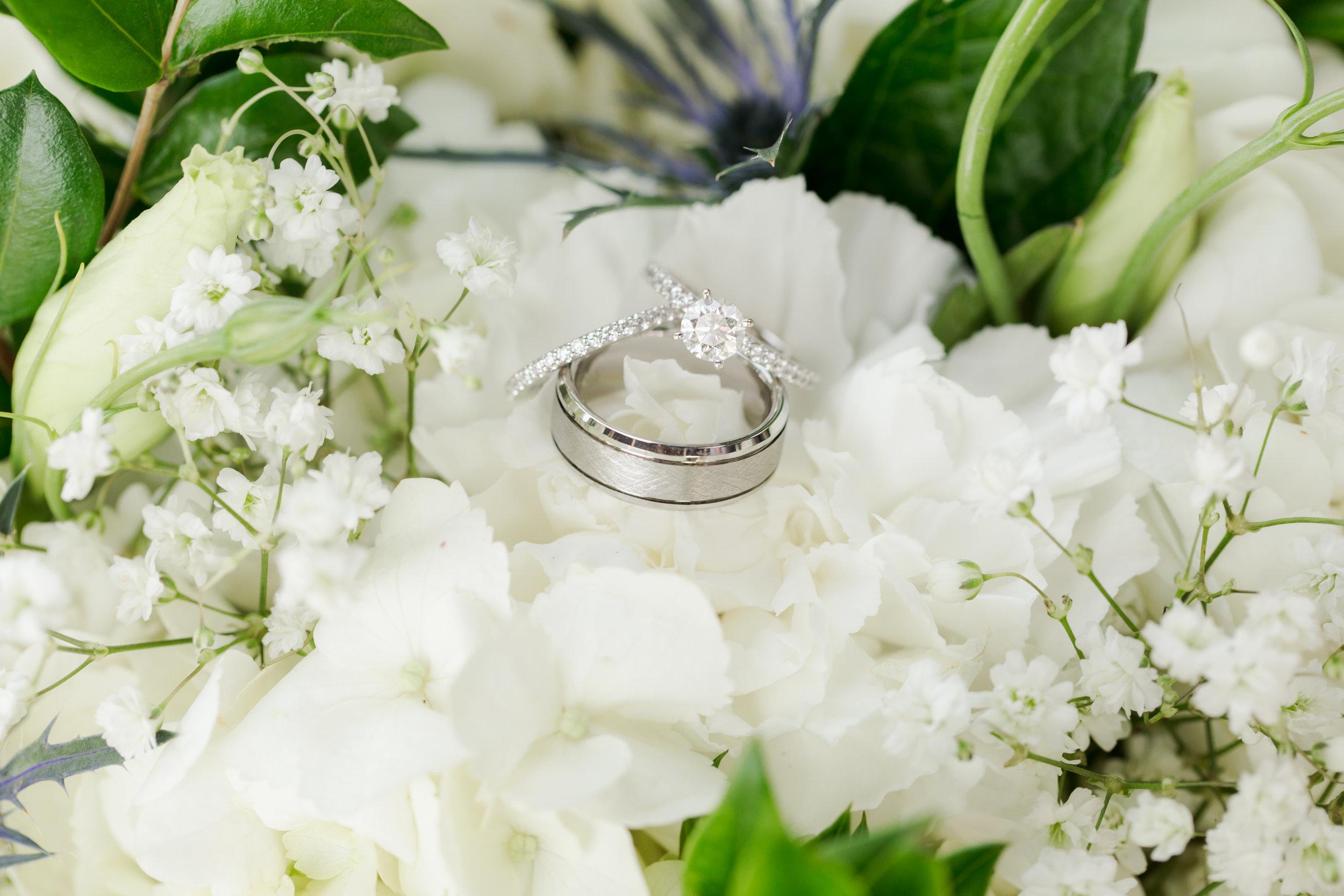 Rings-6.jpg