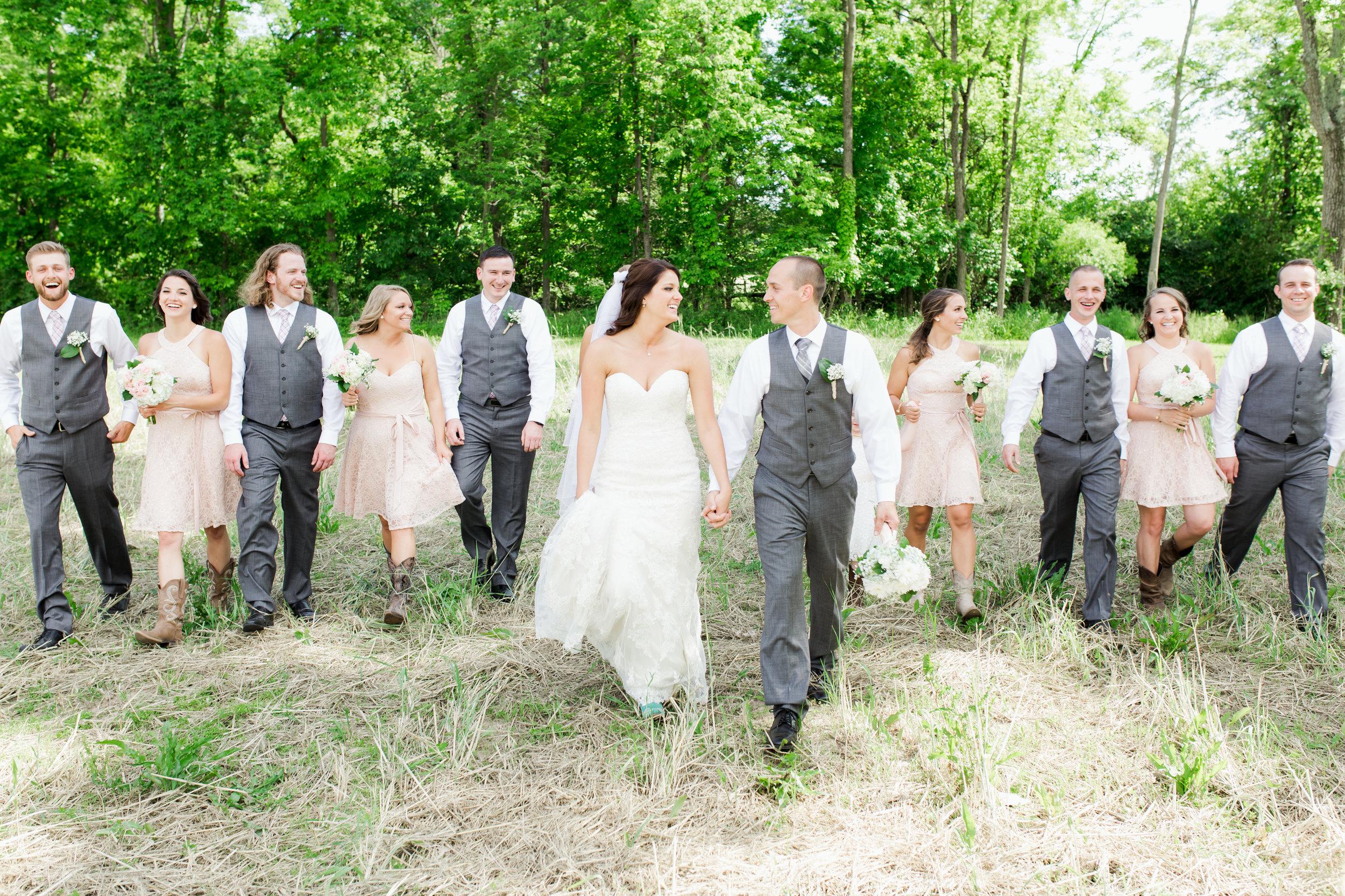 Wedding Party Portraits-36.jpg