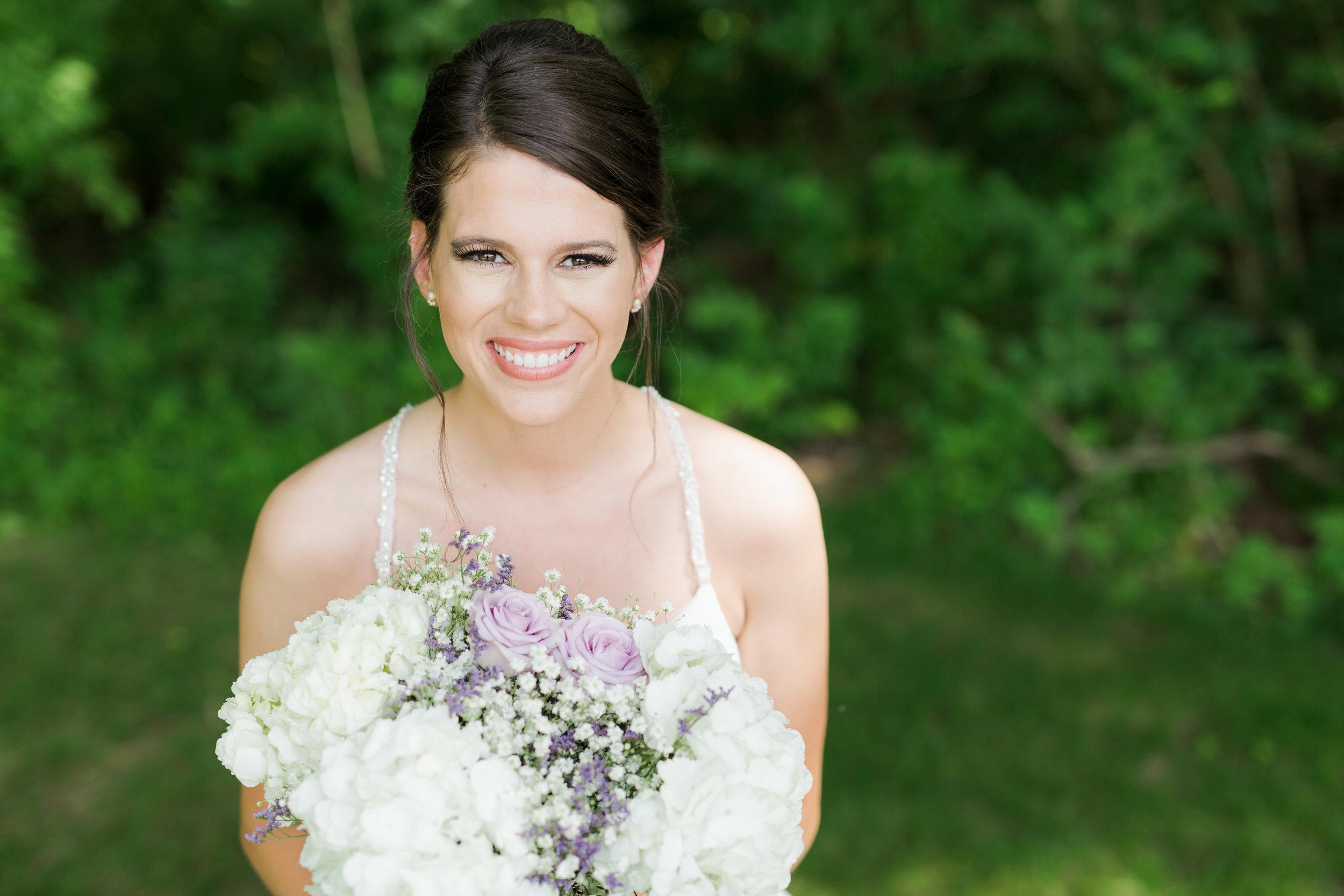 Bridal Portraits-59.jpg