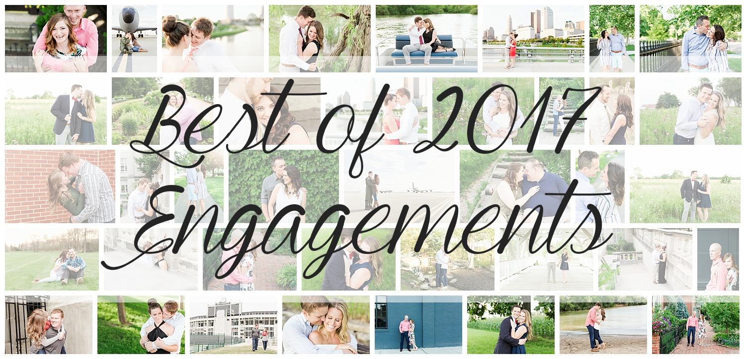Best of 2017 Engagements.png