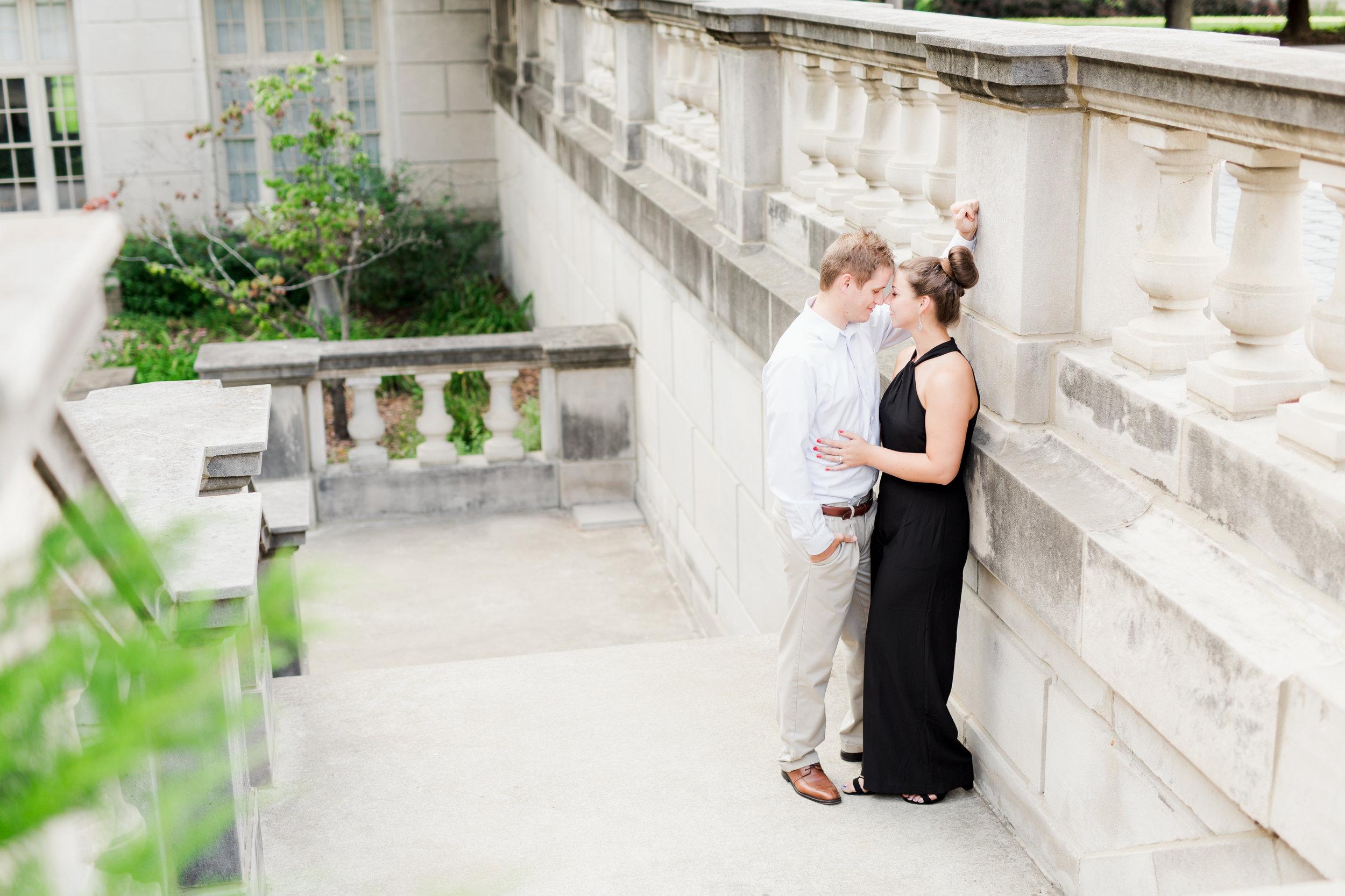 Scott & Jillian-10.jpg