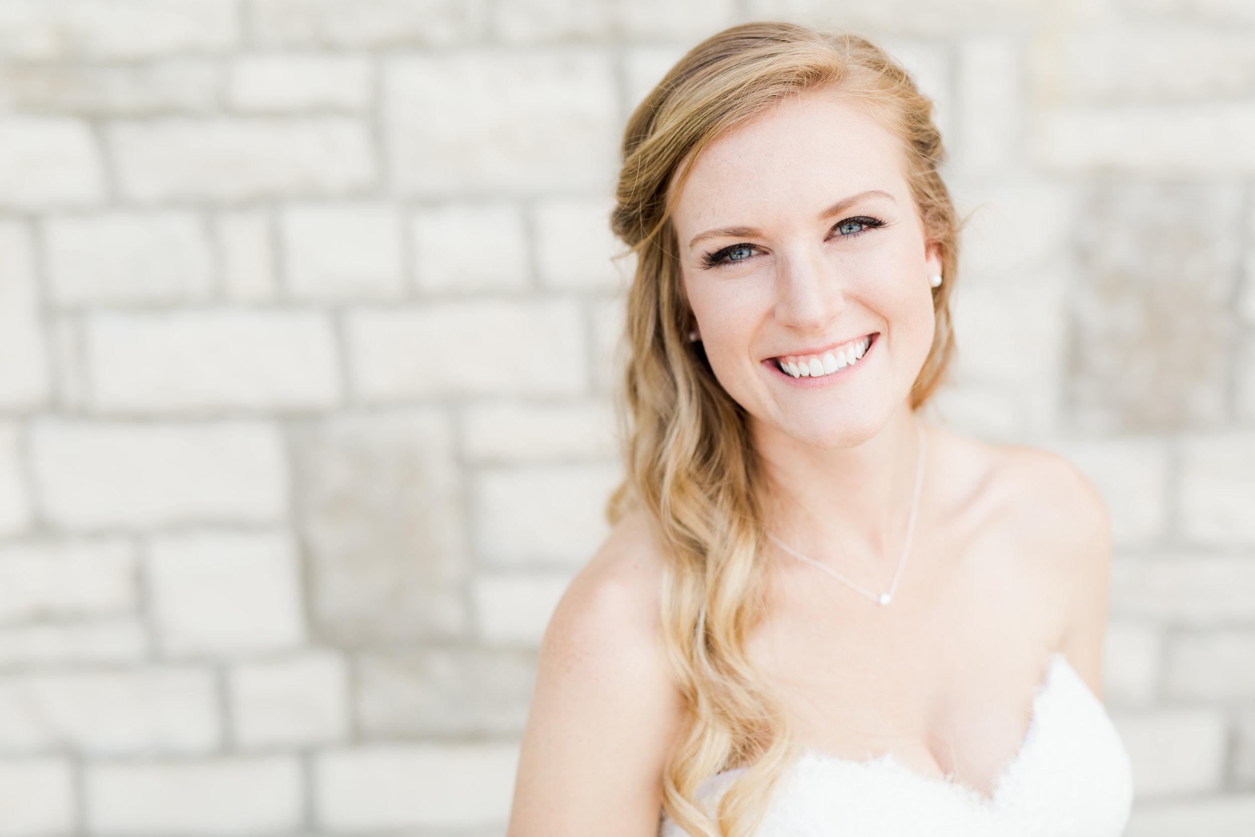 Bridal Portraits-14.jpg