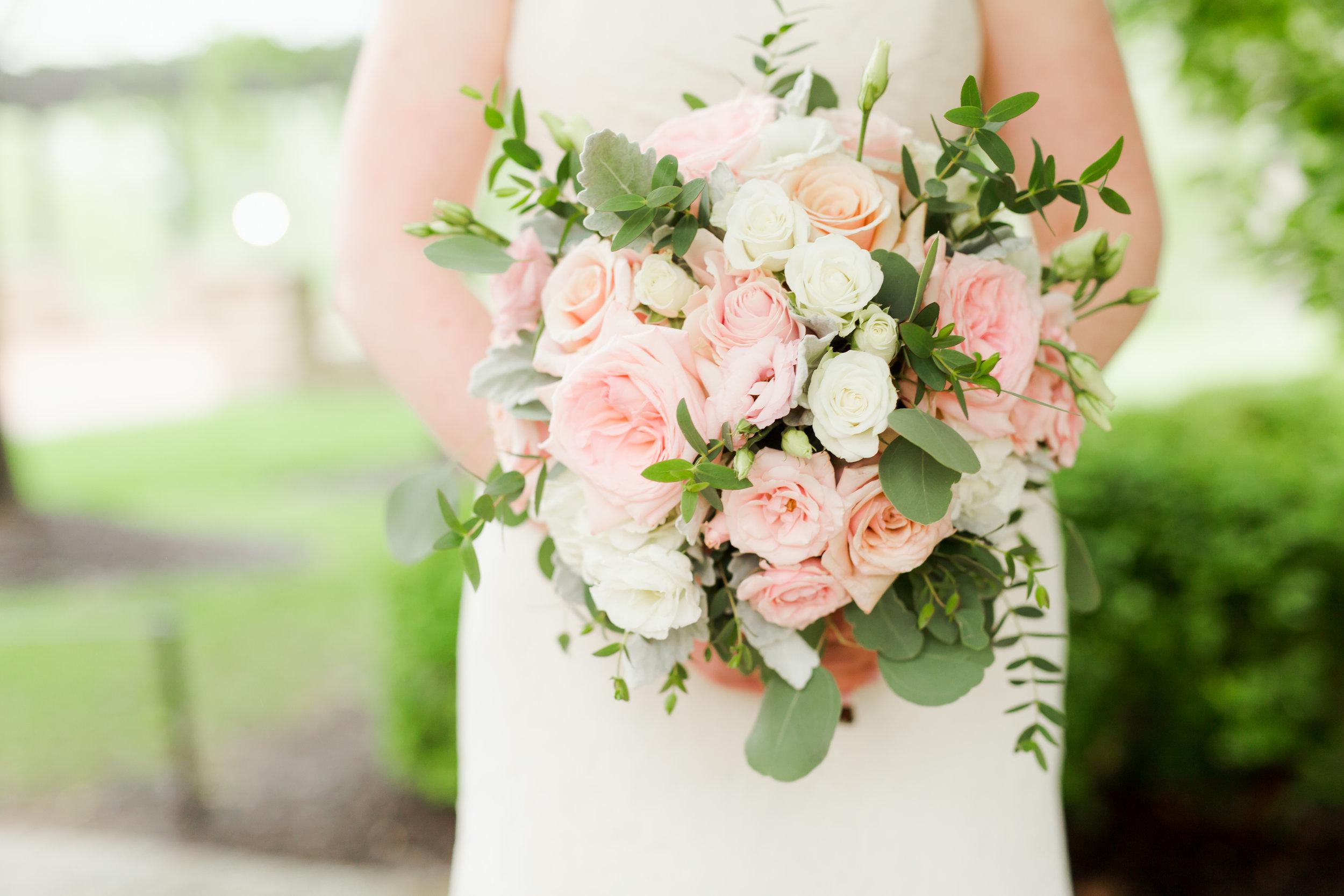 Bridal Portraits-27.jpg