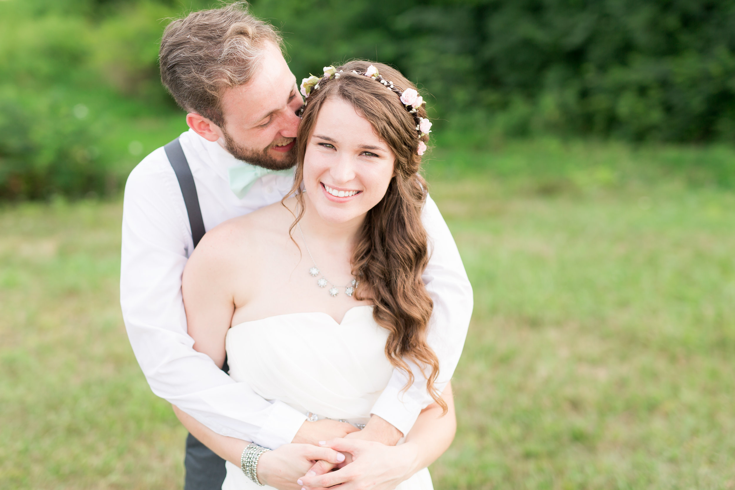 L + S Wedding Image2-28.jpg