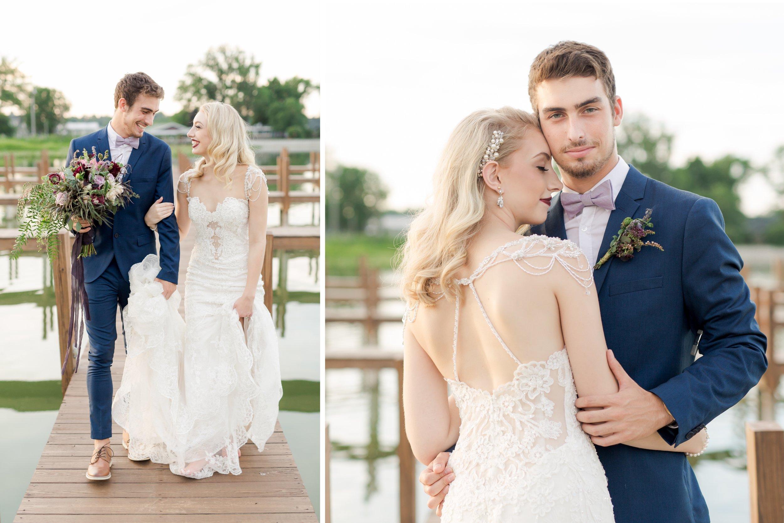 Bridal Portraits-69.jpg