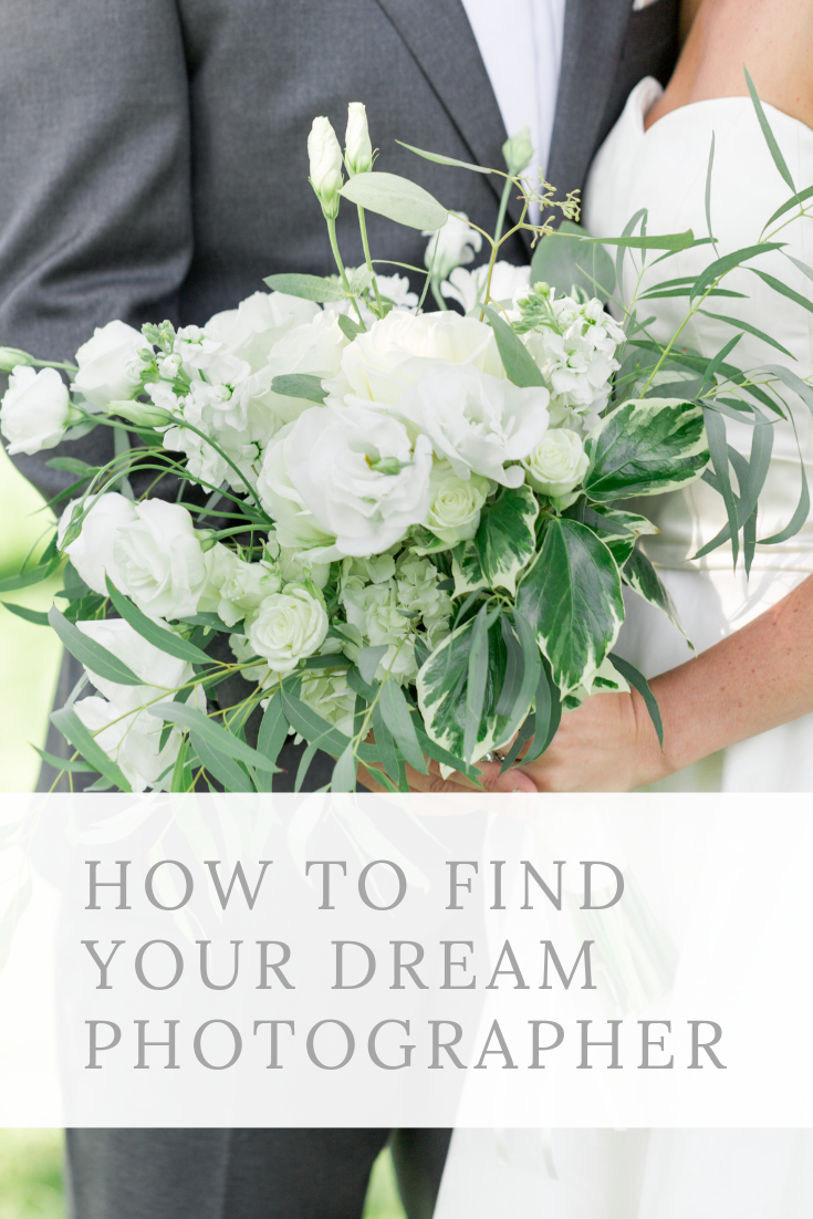 How to Find your Dream Photographer (2).png
