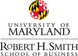 SmithSchoolofBusiness.png