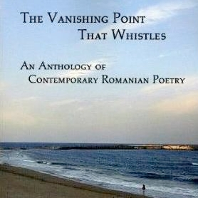 The Vanishing Point That Whistles