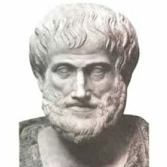 A Still Practically Relevant Aristotle