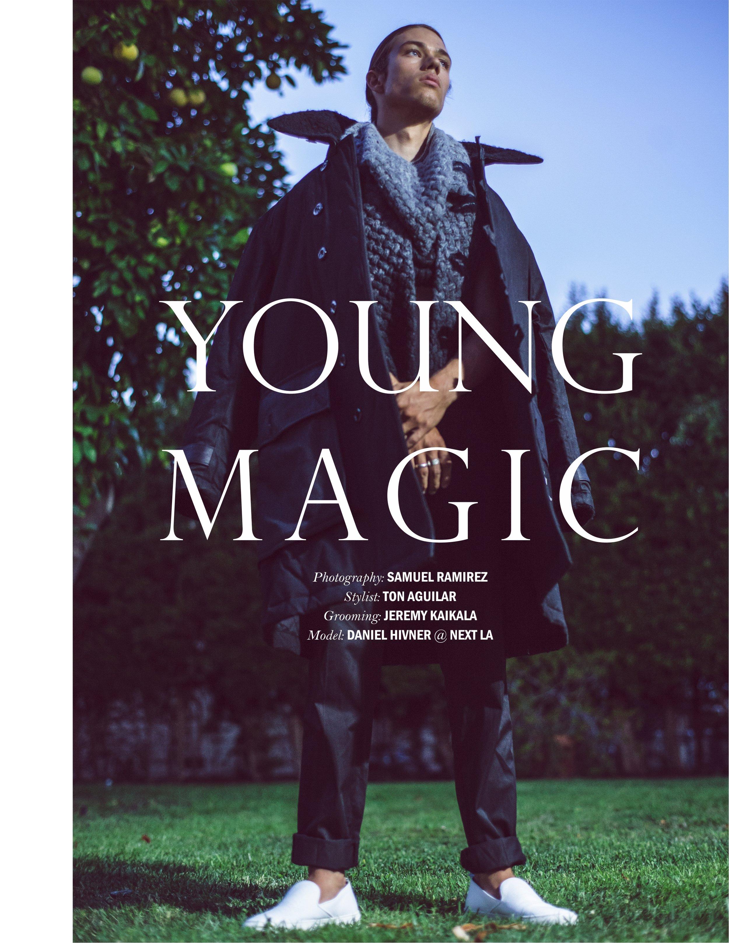 YOUNG MAGIC 2.jpg