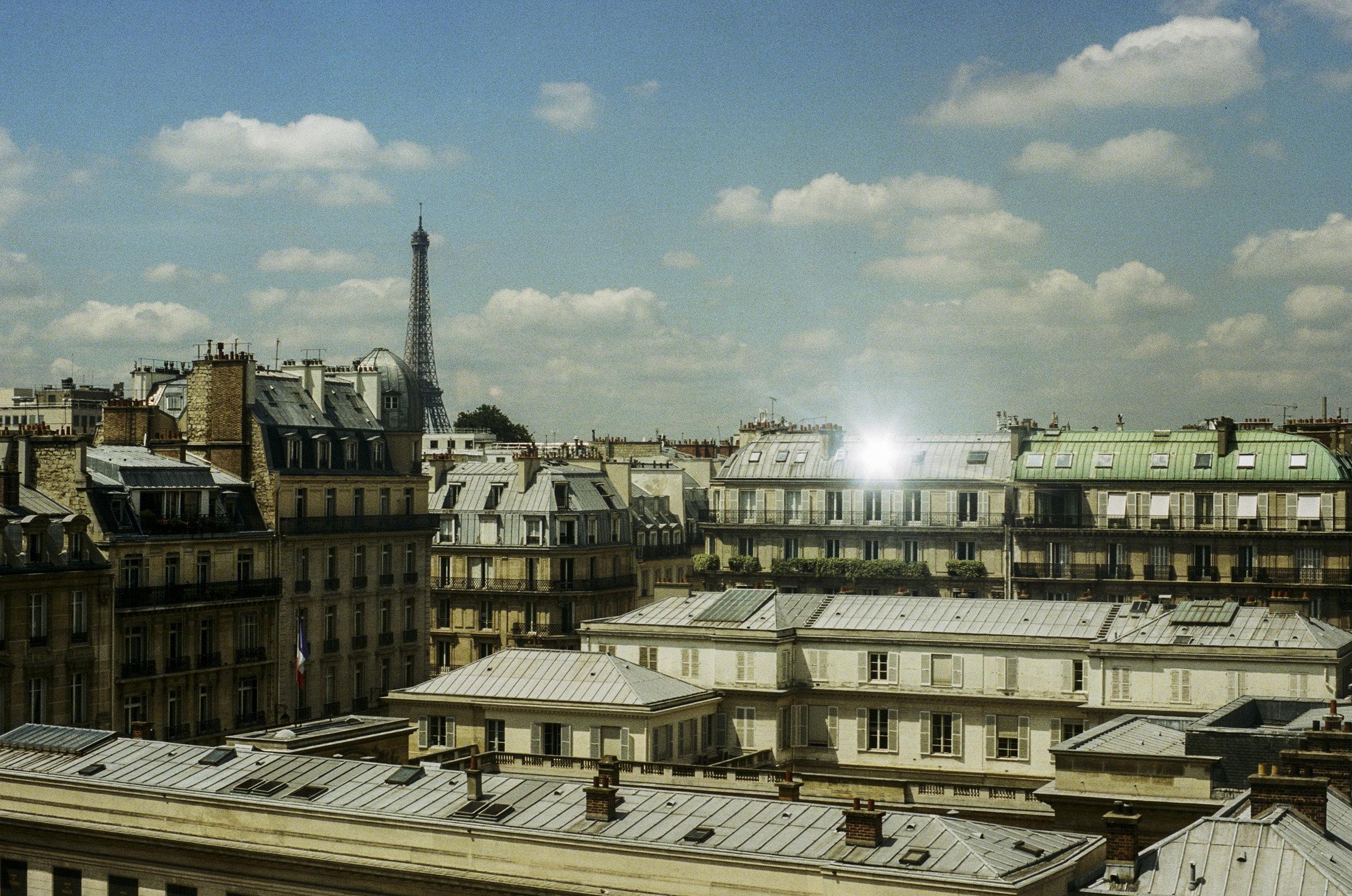Paris_Film-5.jpg