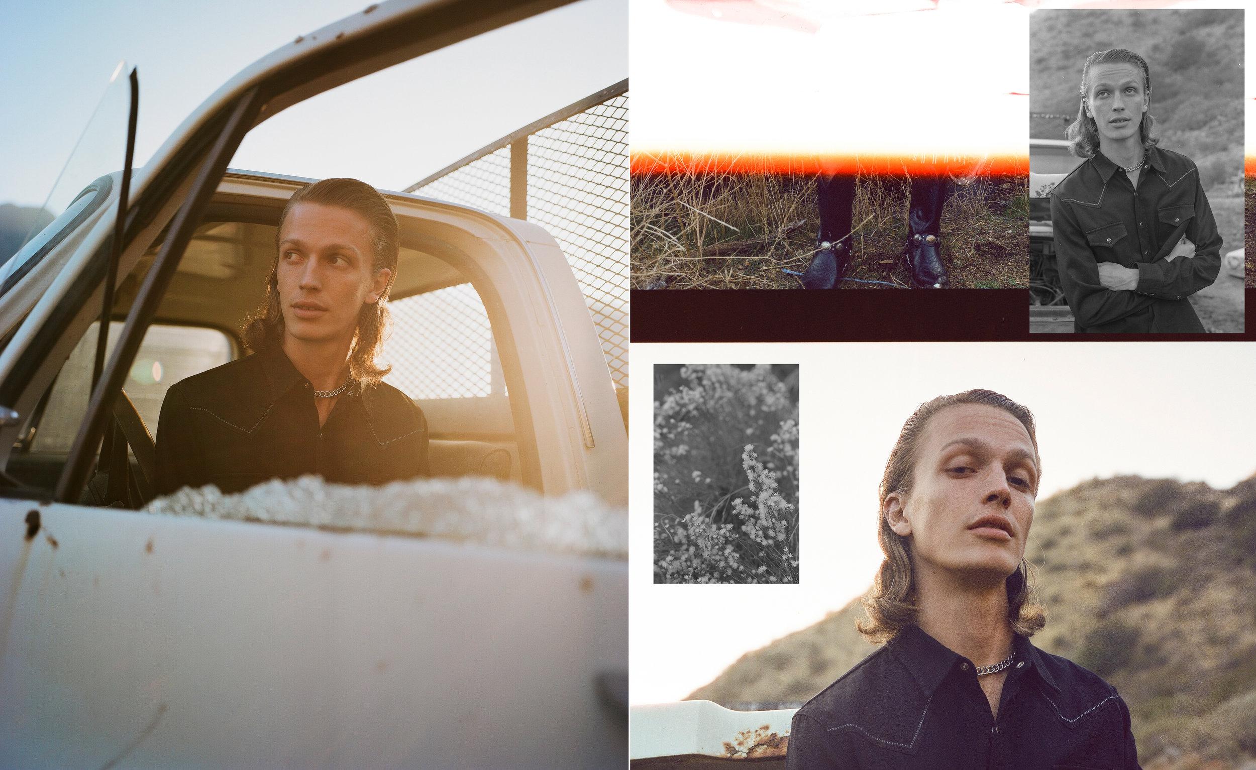 Lucas_Film-7.jpg