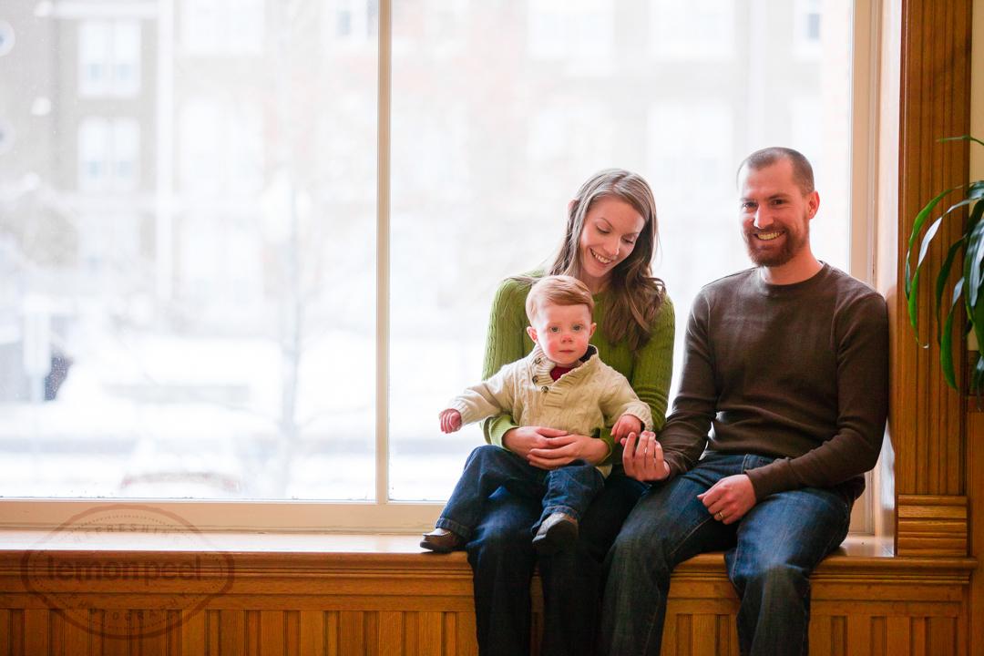 smithfamily-11.jpg