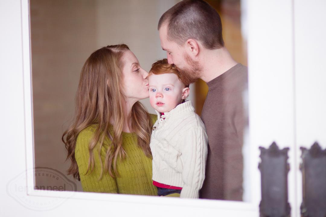 smithfamily-48.jpg