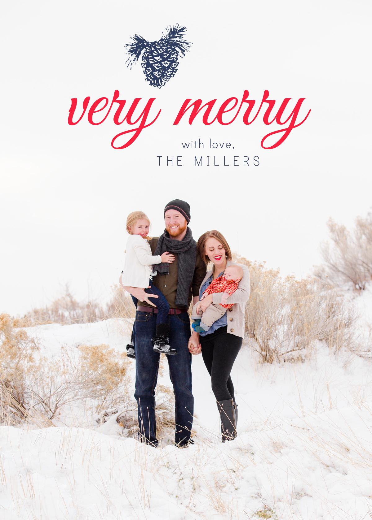 2013 christmas card.jpg
