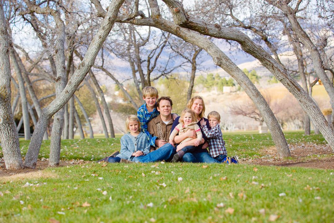 esplinfamily-6.jpg