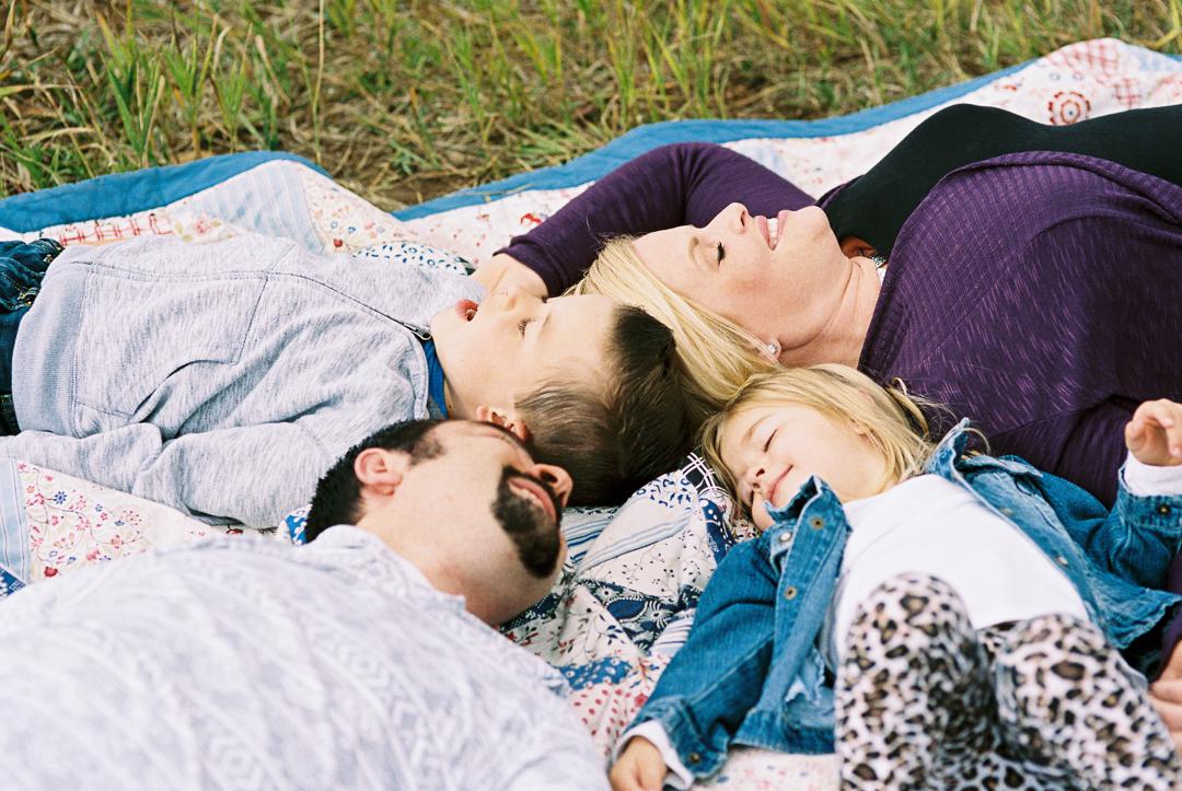 hamiltonfamily-30.jpg