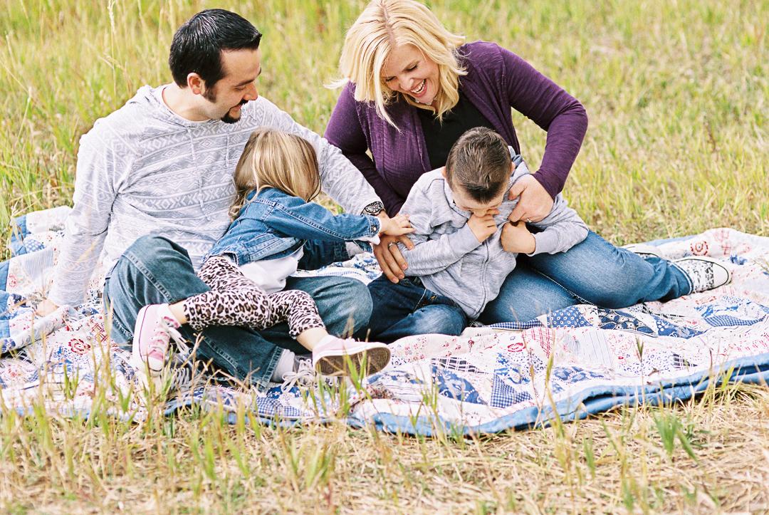 hamiltonfamily-38.jpg