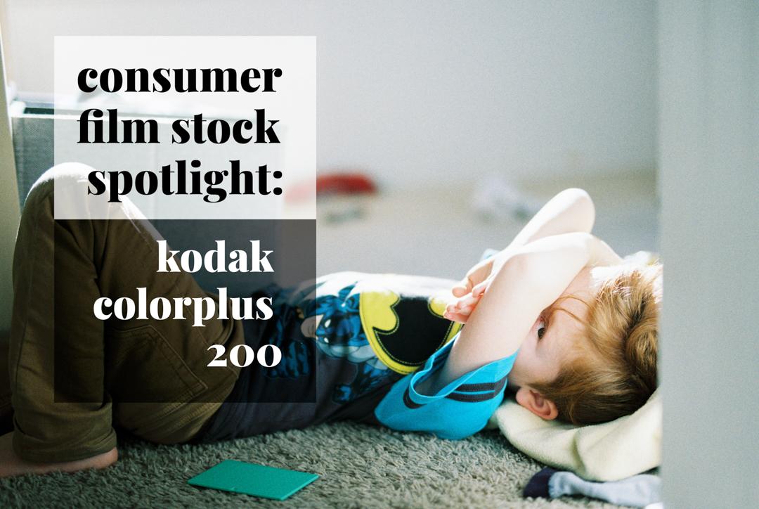 melesemiller_kodakcolorplus200spotlight-2.JPG
