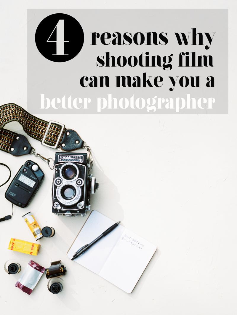 melesemiller_shootingfilm-2.JPG