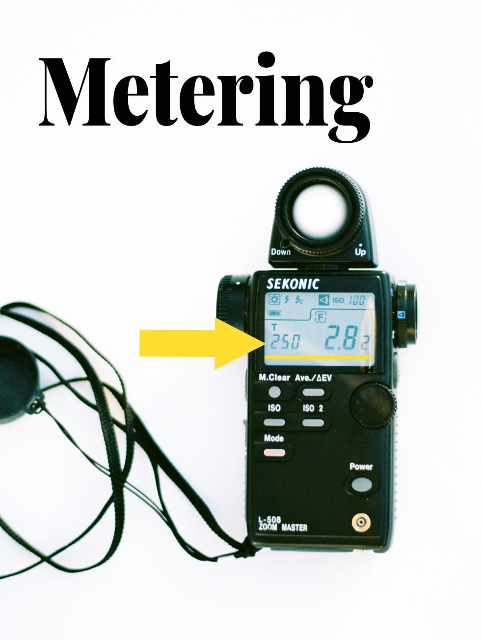 metering.jpg
