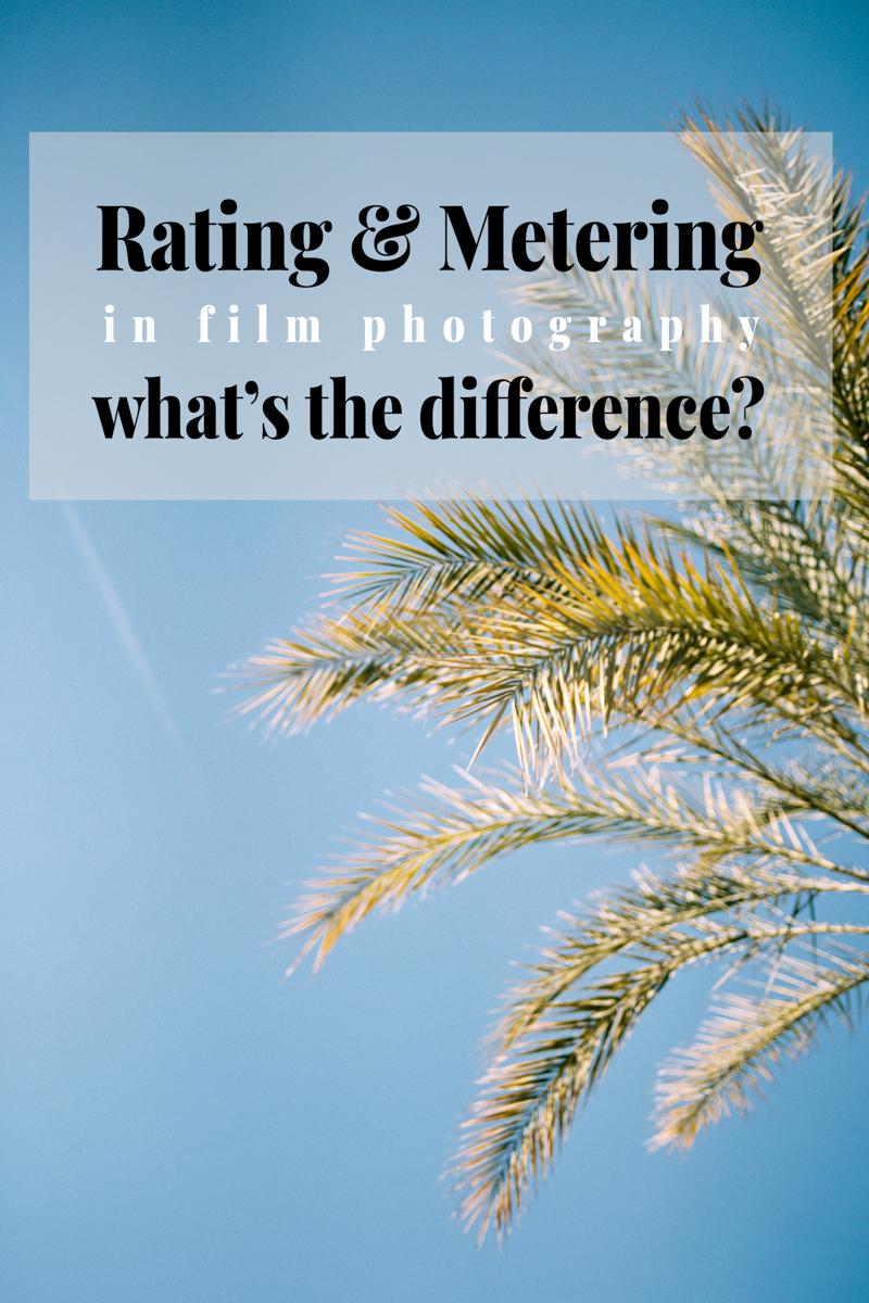 melesemiller_ratingandmetering.JPG