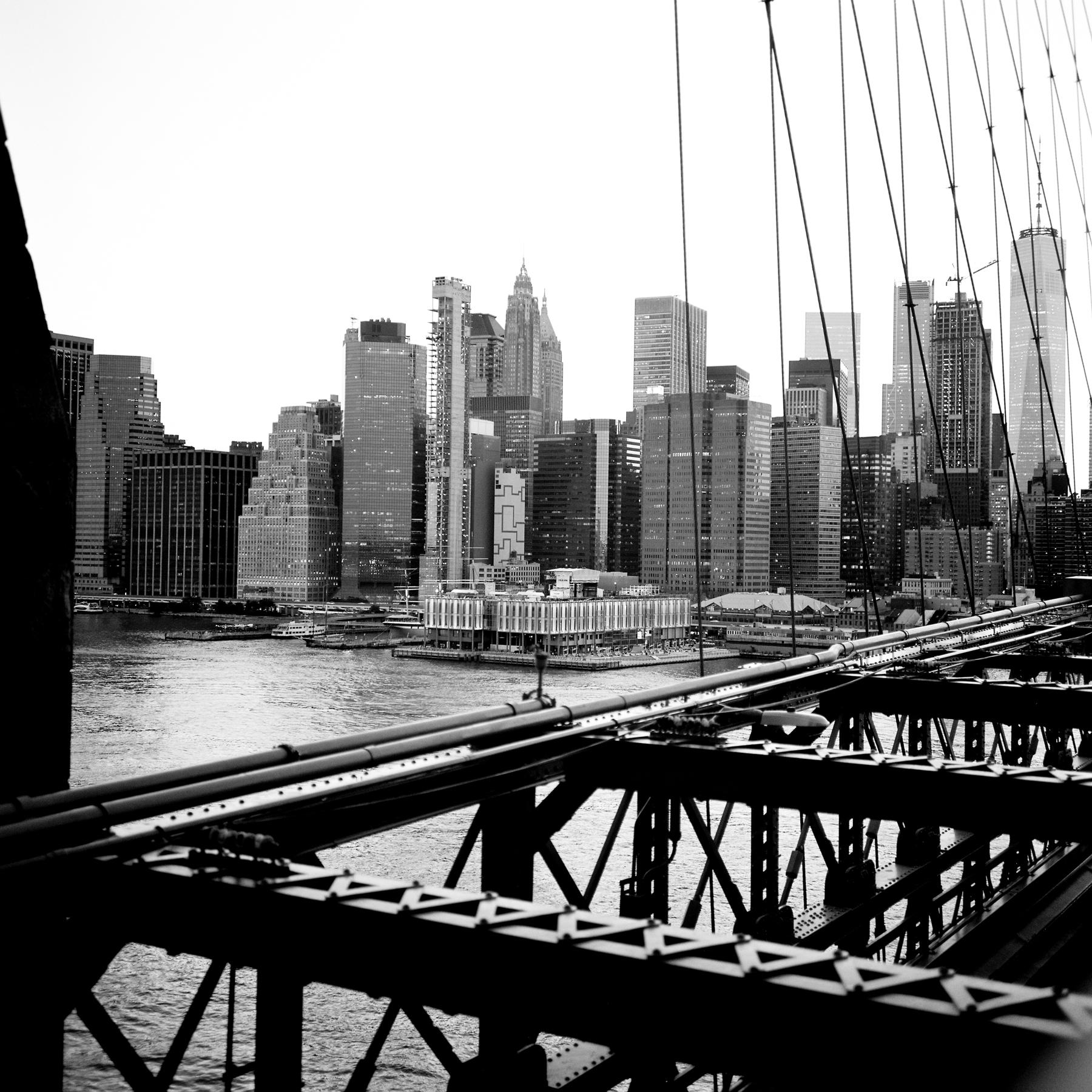 melesemiller_newyorktravel-5.jpg