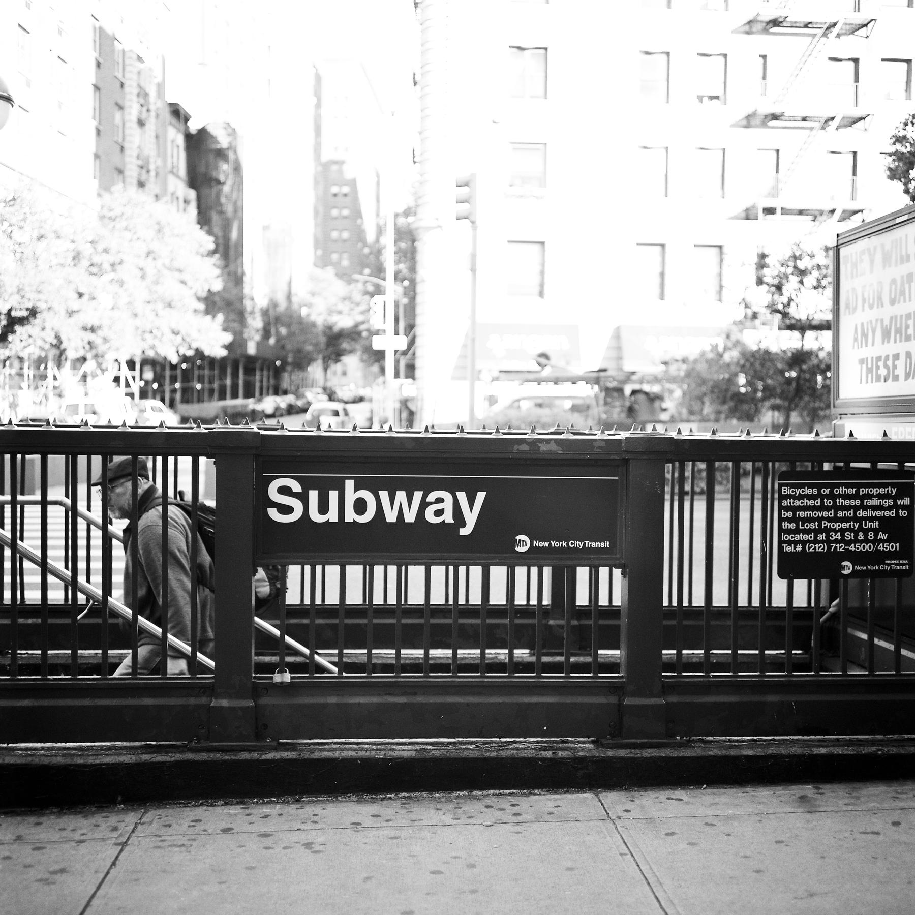 melesemiller_newyorktravel-7.jpg