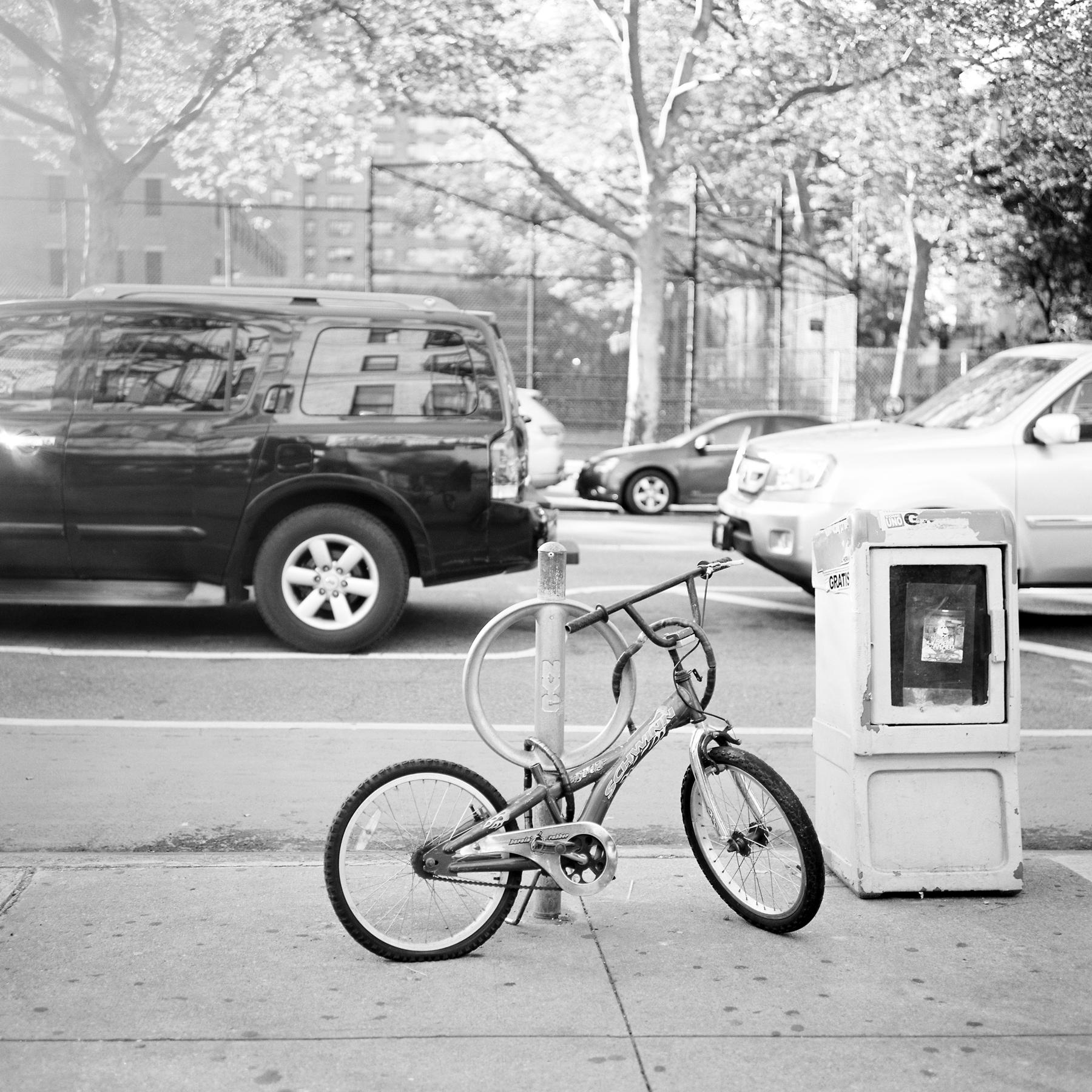 melesemiller_newyorktravel-12.jpg