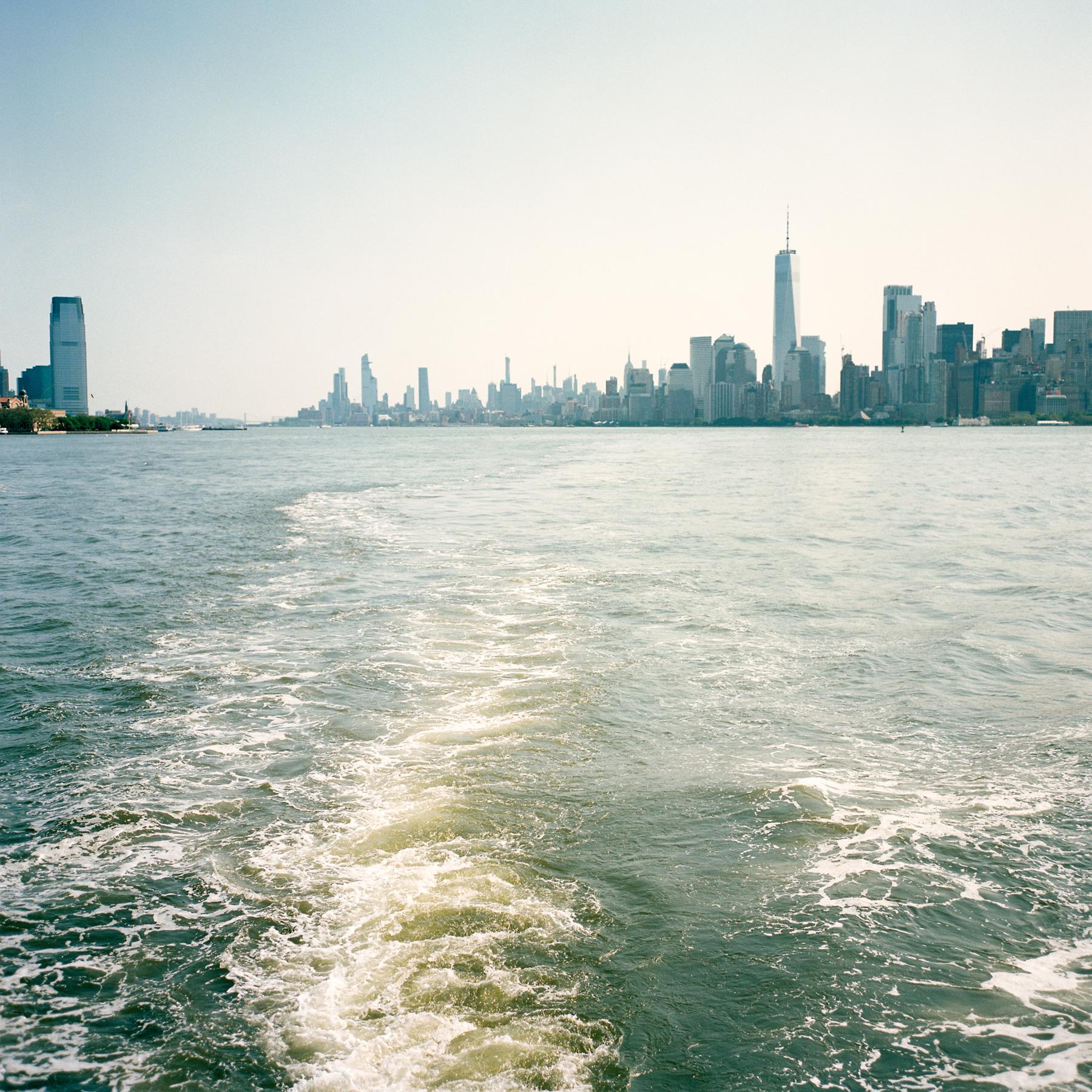 melesemiller_newyorktravel-20.jpg