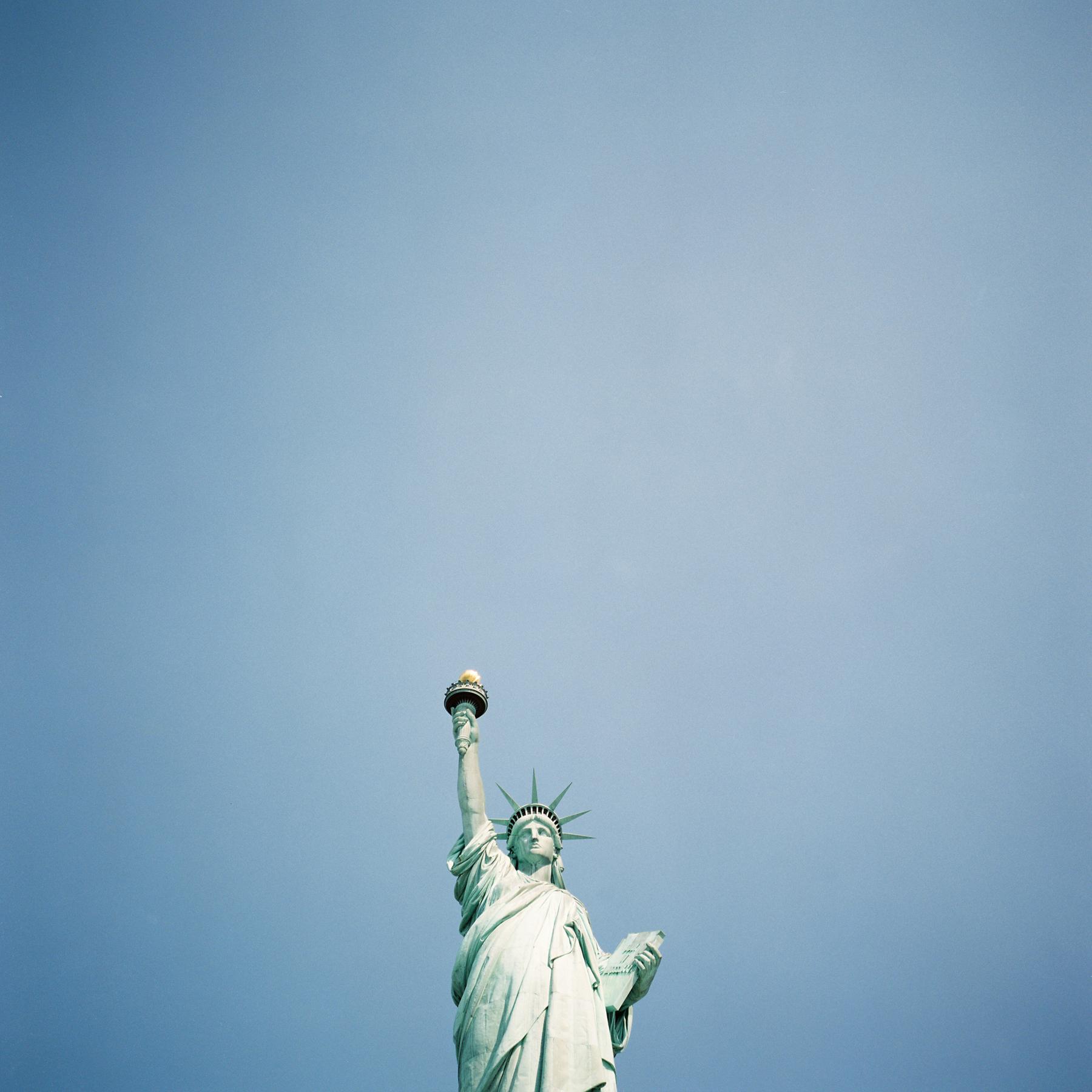 melesemiller_newyorktravel-22.jpg