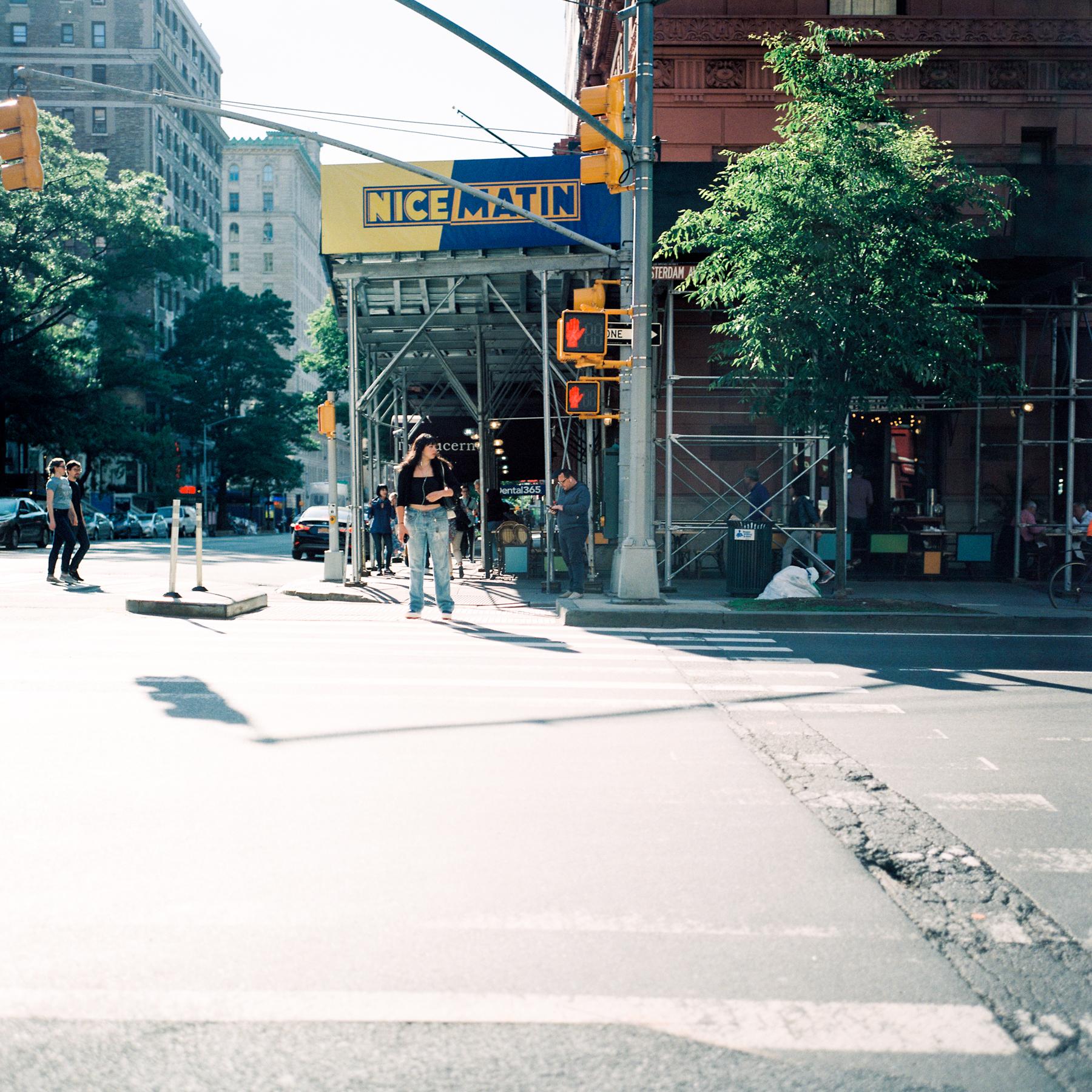 melesemiller_newyorktravel-26.jpg