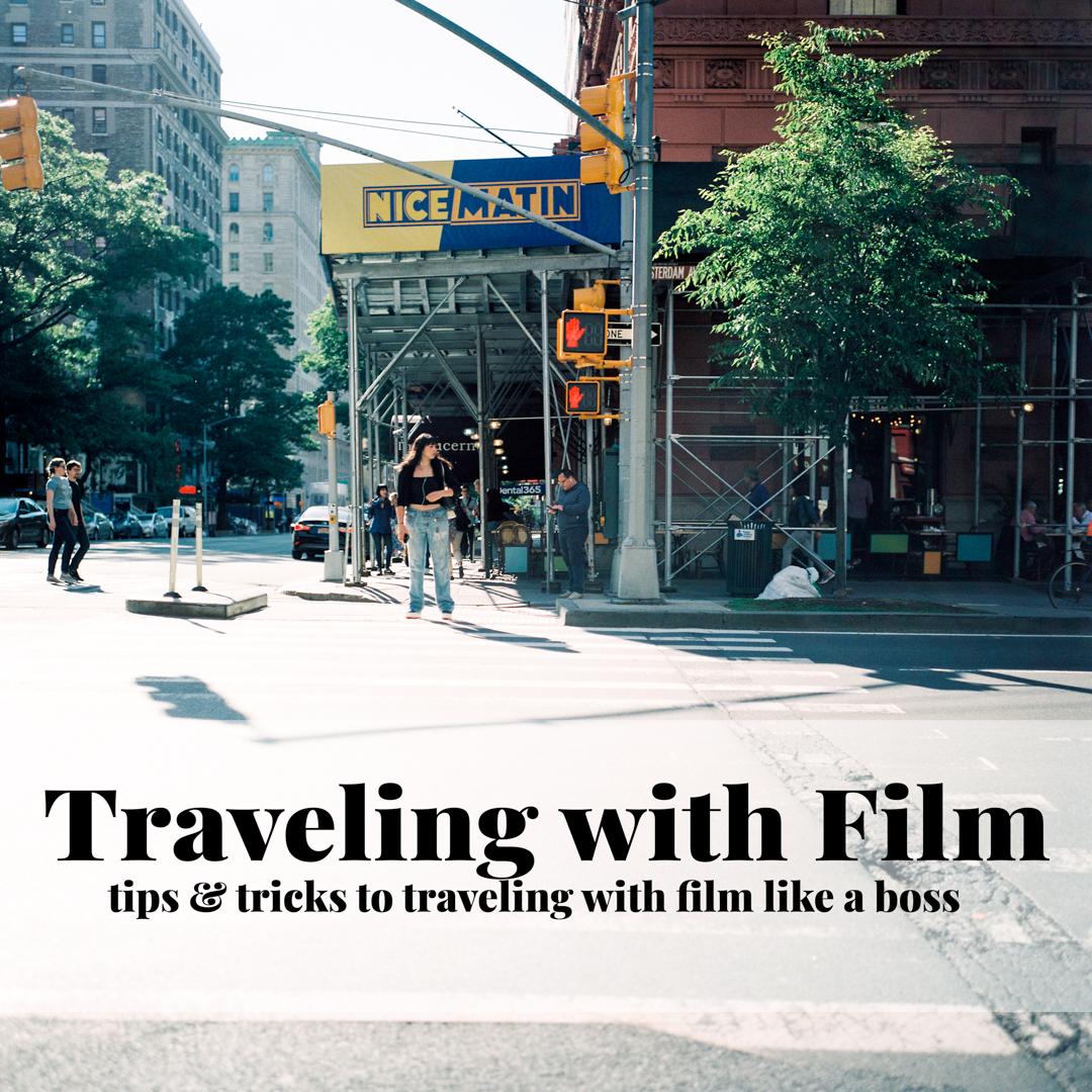 melesemiller_travelingwithfilm.jpg